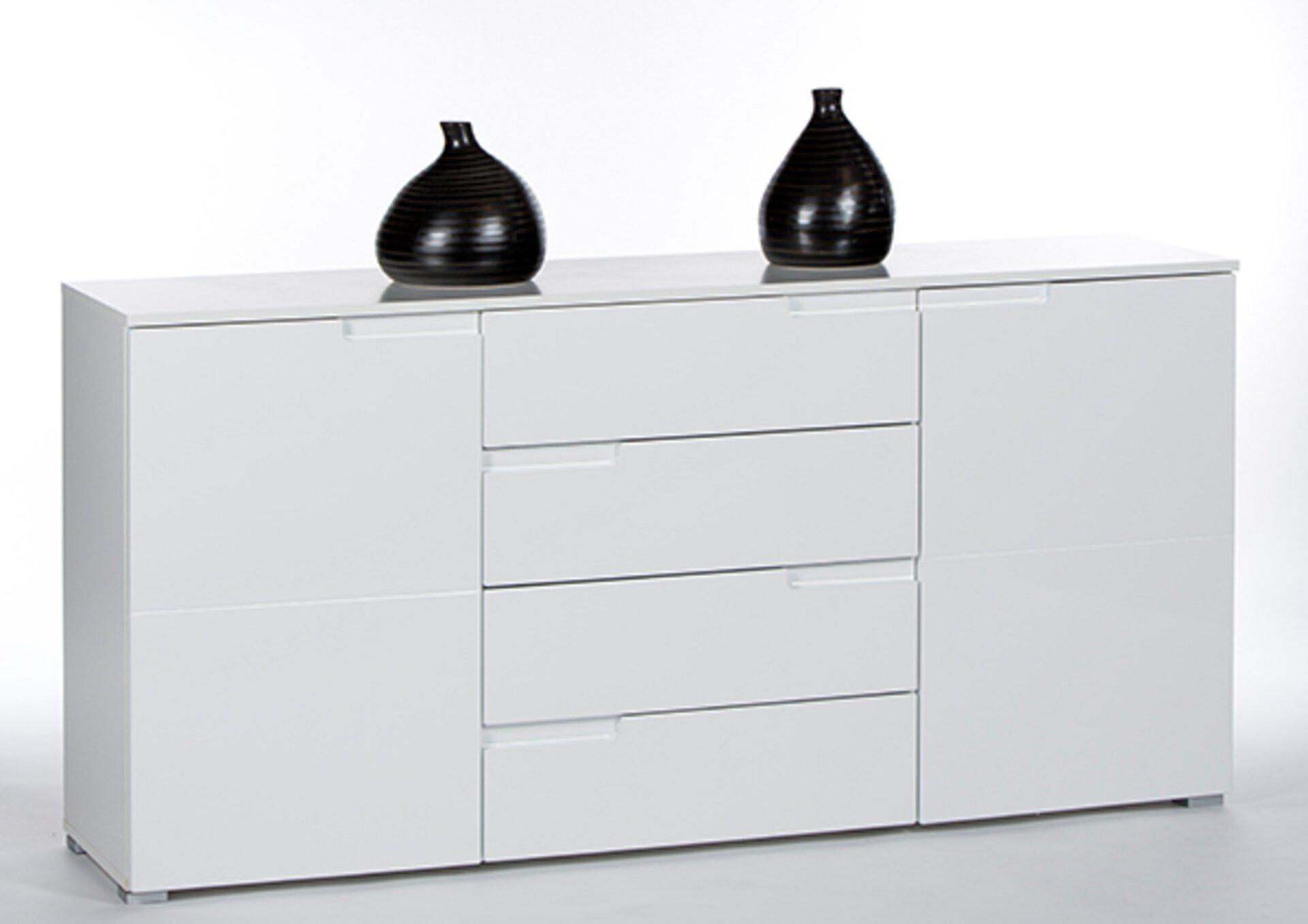 Sideboard SPICE inbuy Holzwerkstoff 1 x 2 x