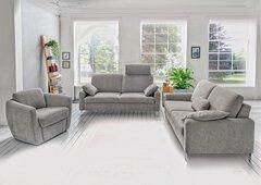 Sofa 2-Sitzer 6283