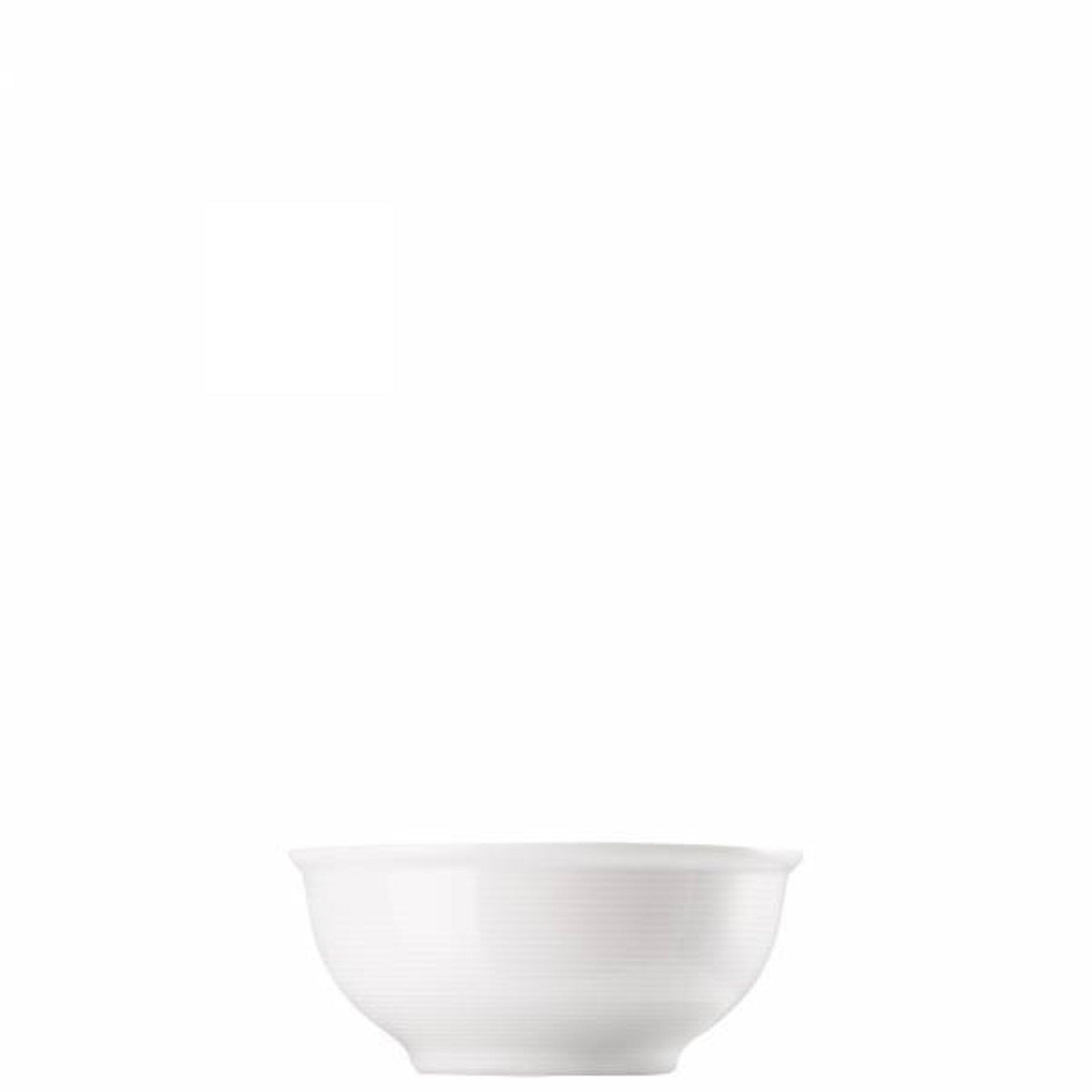 Geschirr Trend Thomas Keramik