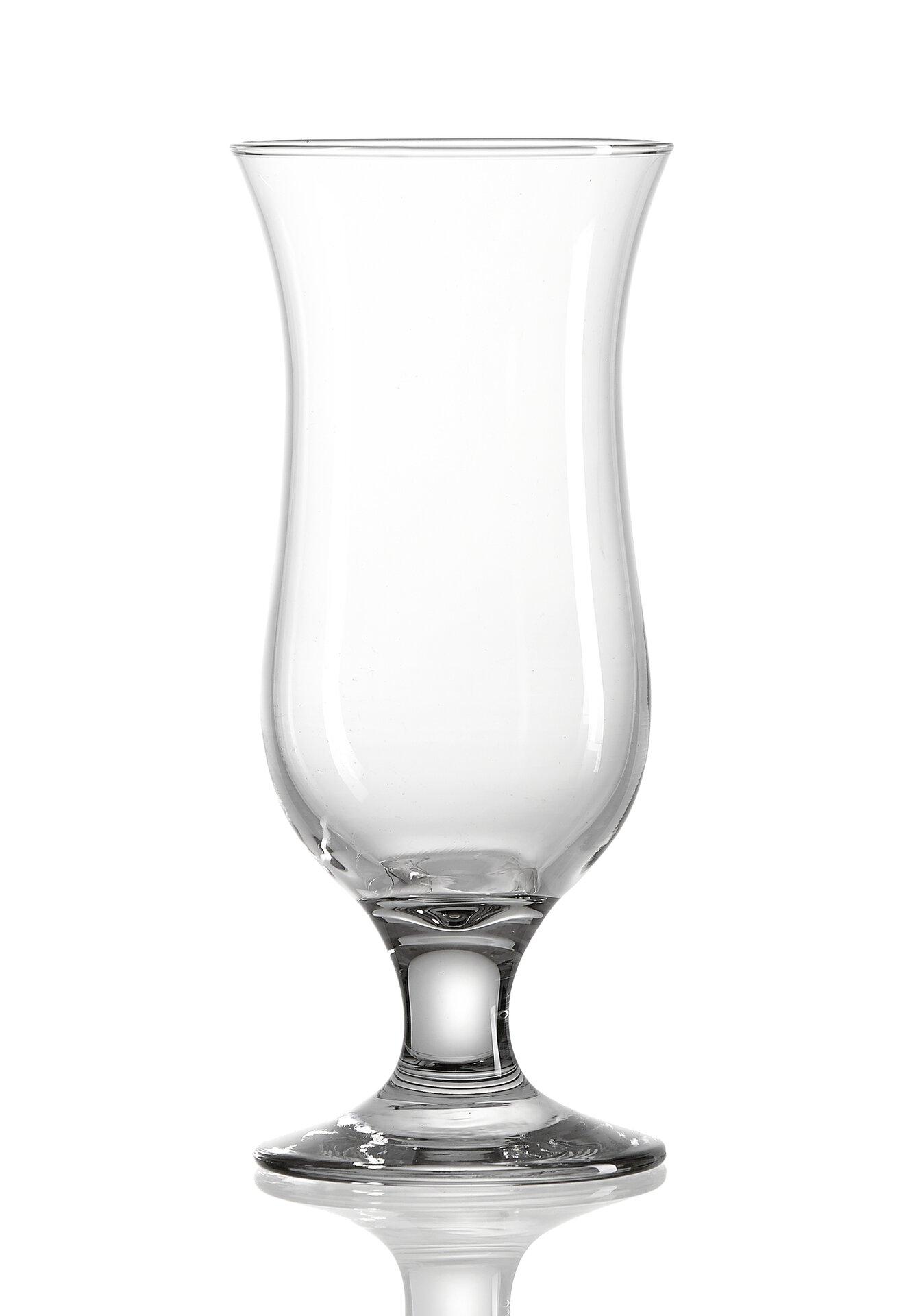 Trinkglas SUNSHINE Ritzenhoff & Breker Glas transparent