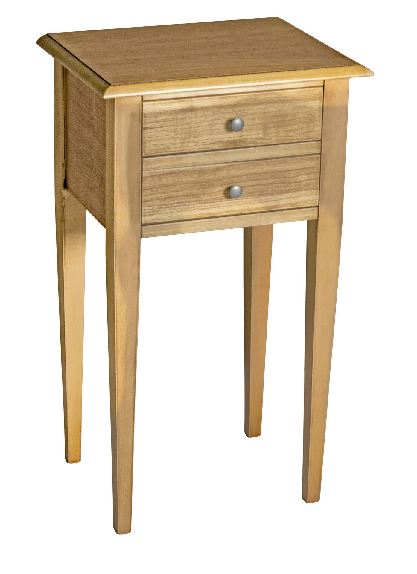 Kommode IS-Stilmöbel Holz