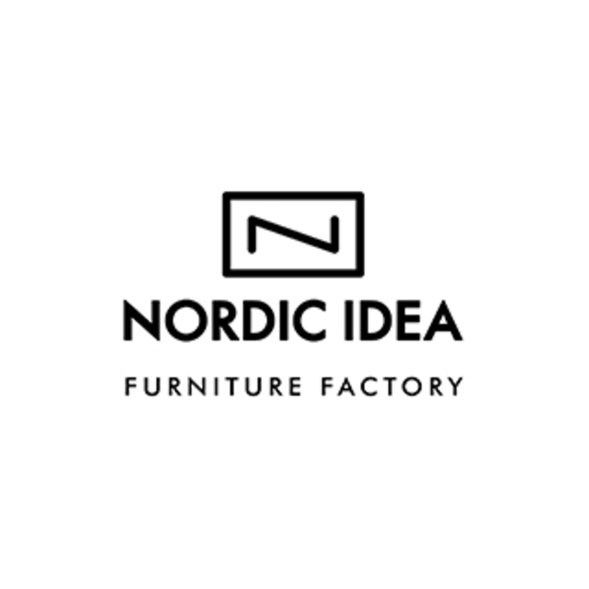 Nordic Idea