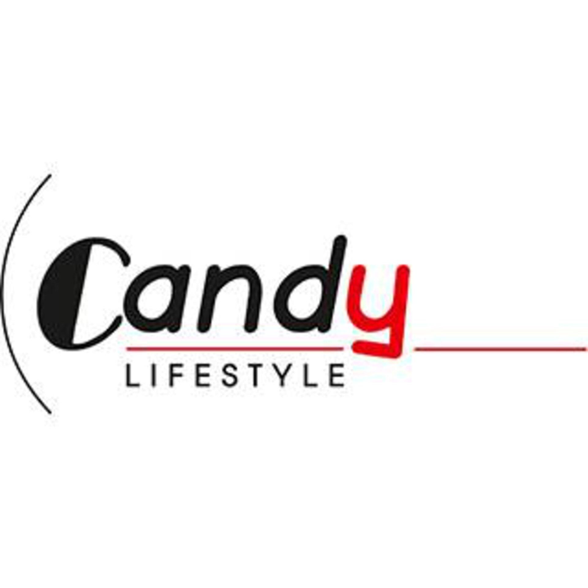 Candy Polstermöbel