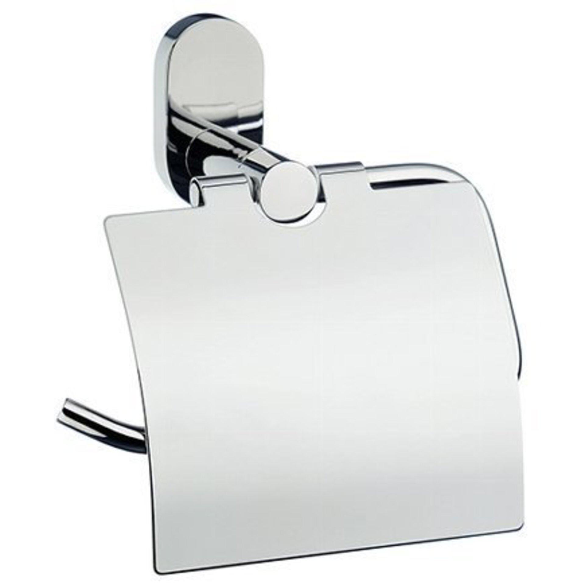 WC-Zubehör