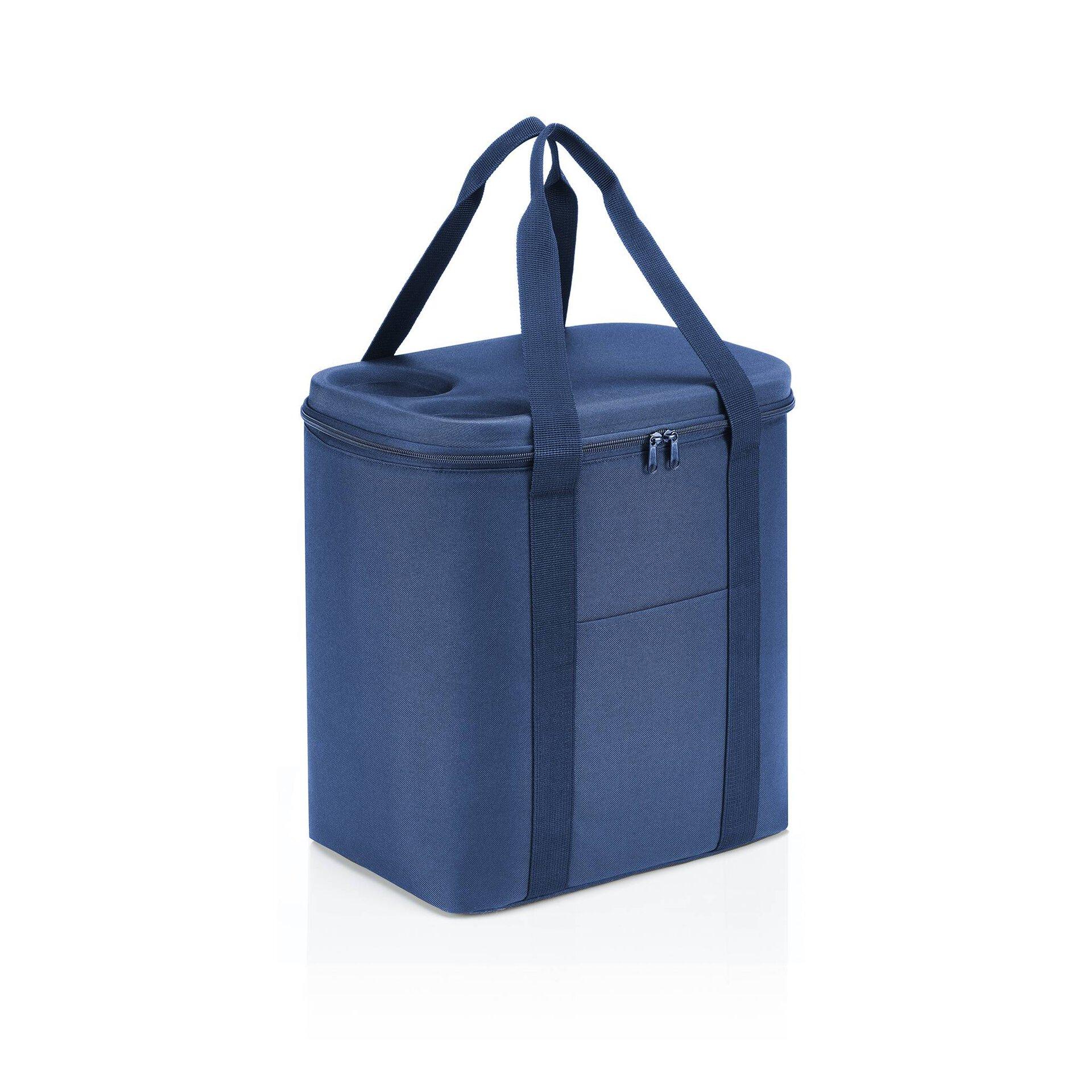 Tasche coolerbag XL Reisenthel Textil 37 x 41 x