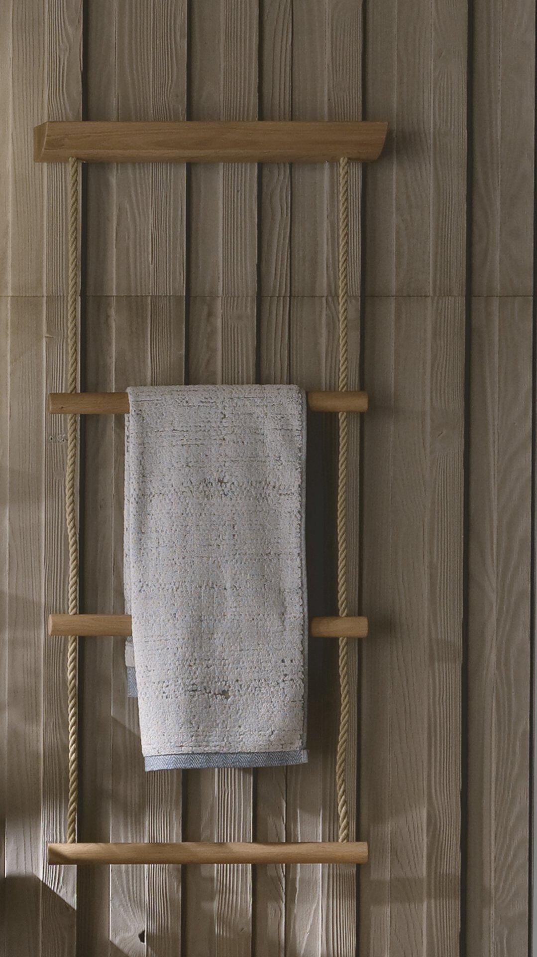 Handtuchhalter V-Quell Voglauer Textil