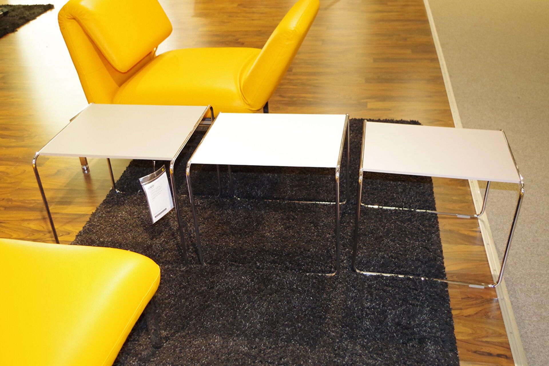 3-Satz Tisch P 9011