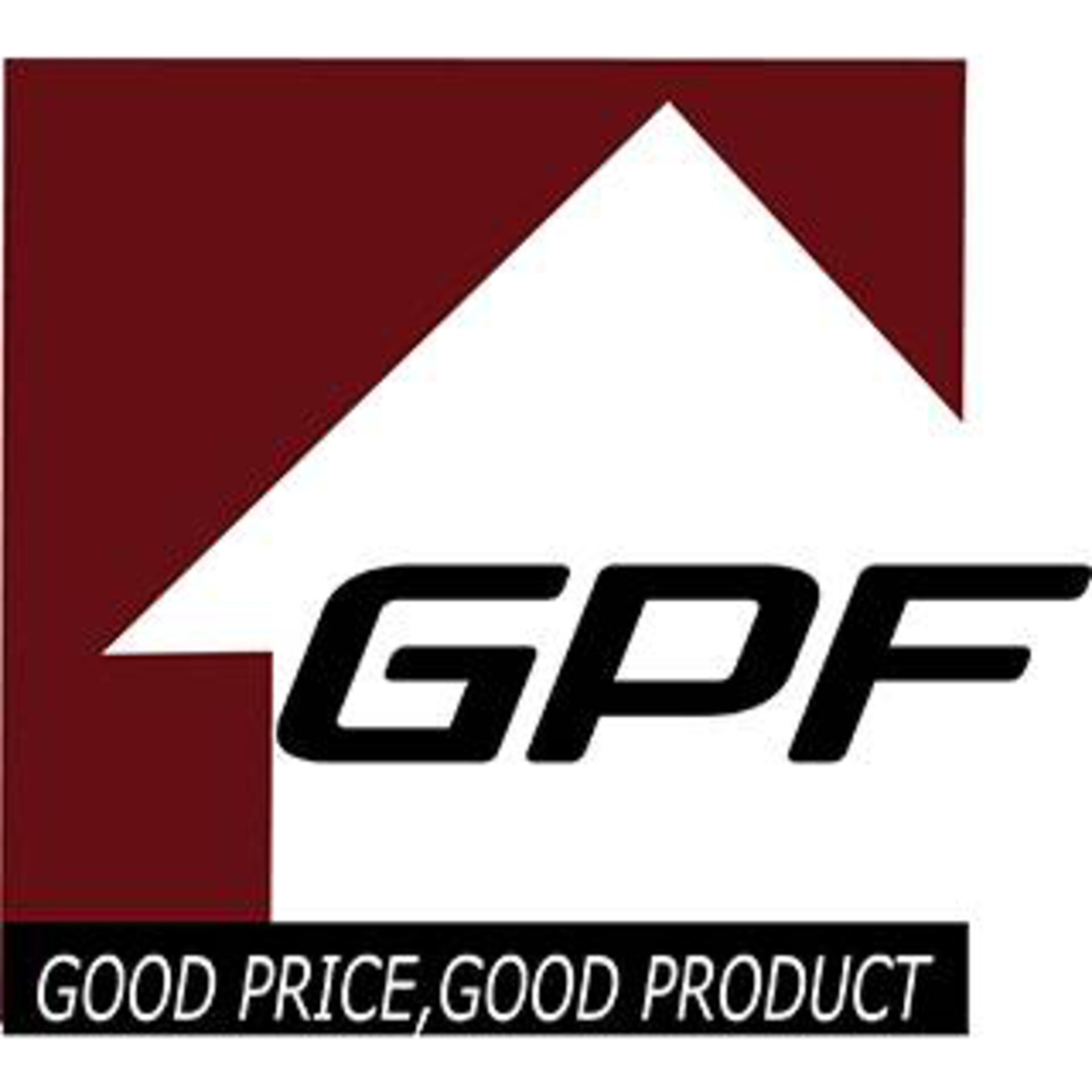 GPF Limited