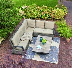 Sofa 2-Sitzer CORIDO