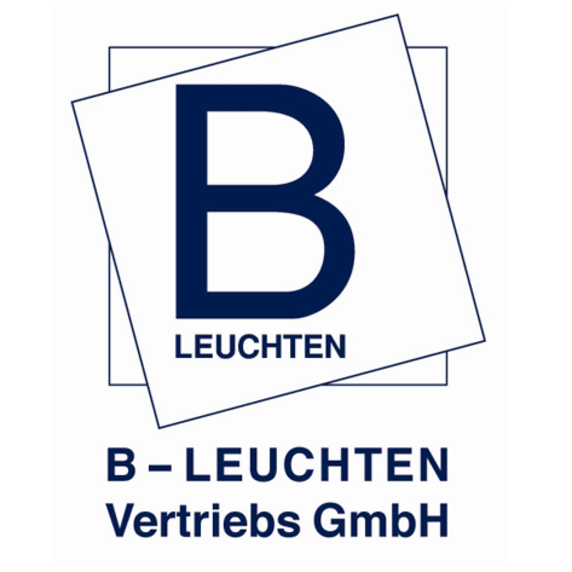 Logo B-Leuchten