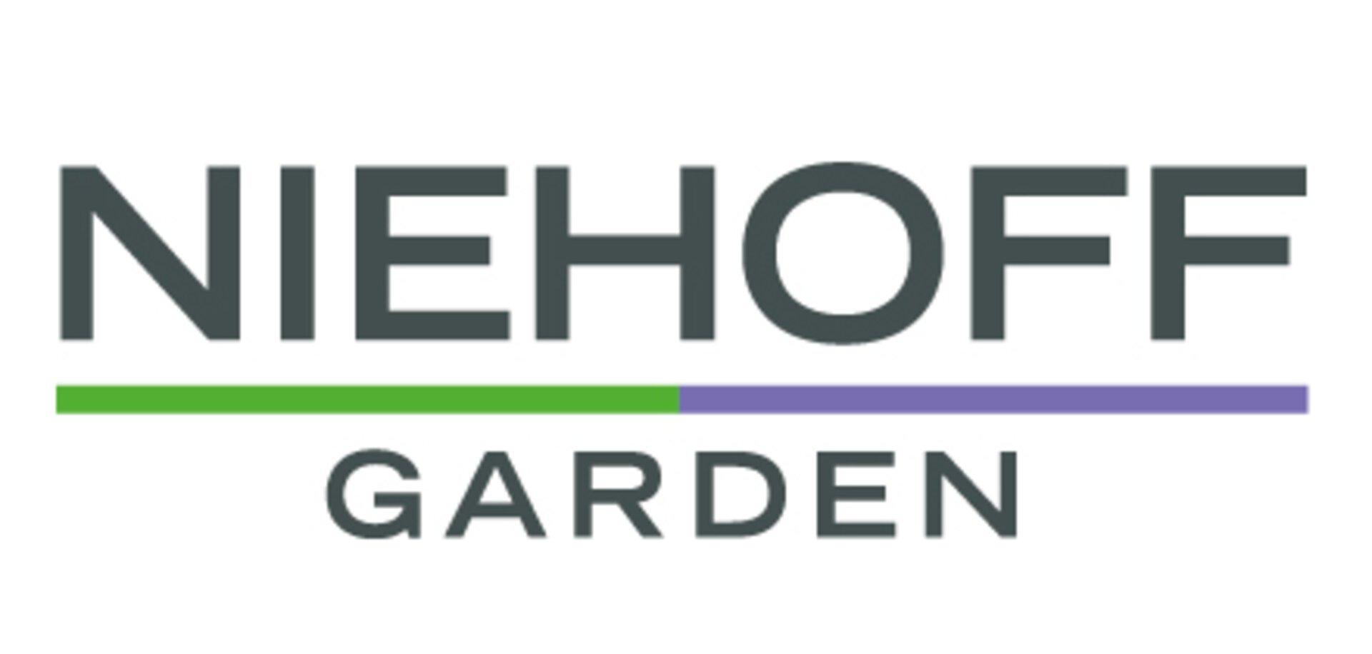 Logo Niehoff-Garden