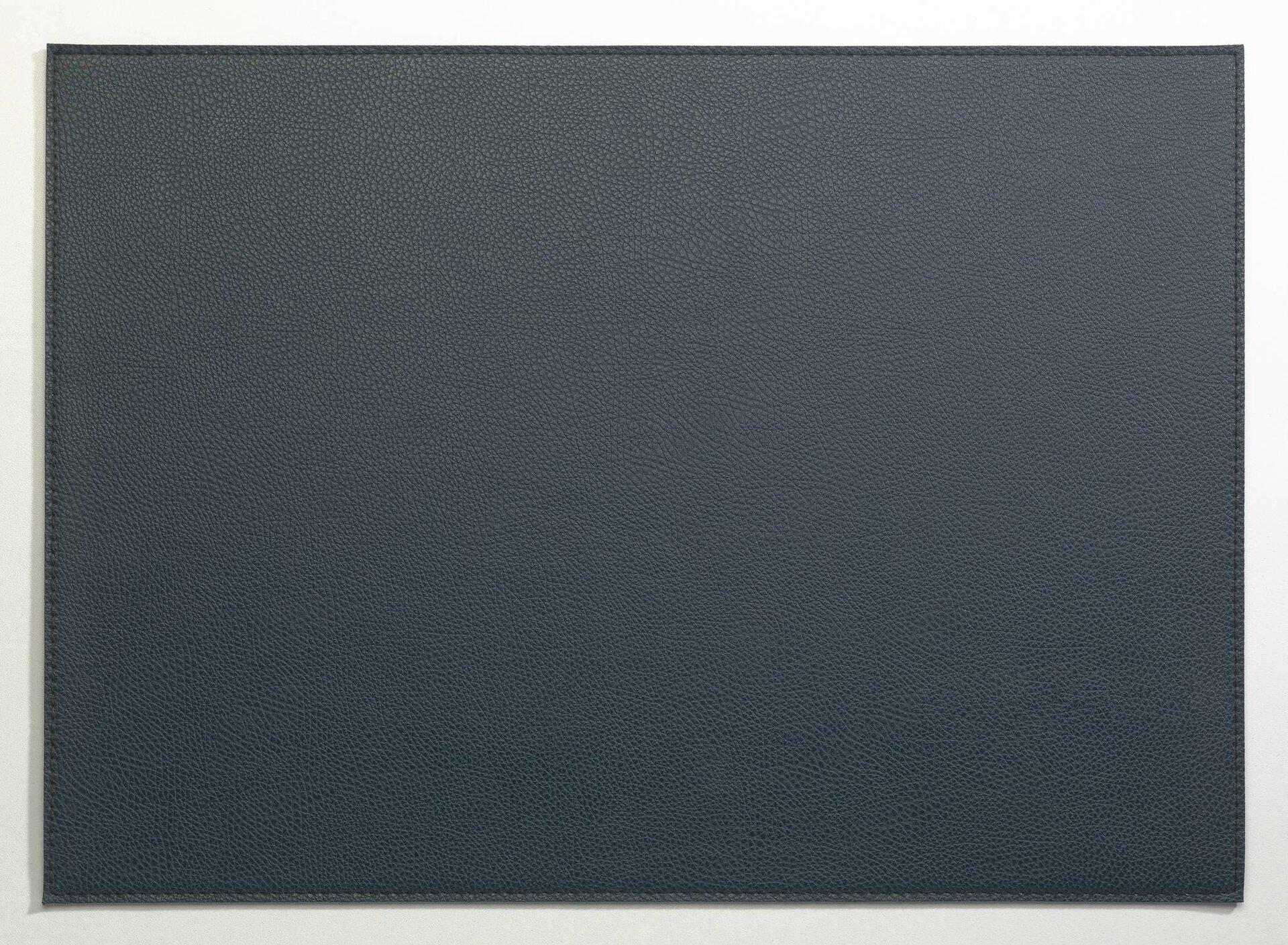 Tischset 174182 Casa Nova Casa Nova Kunststoff Blau