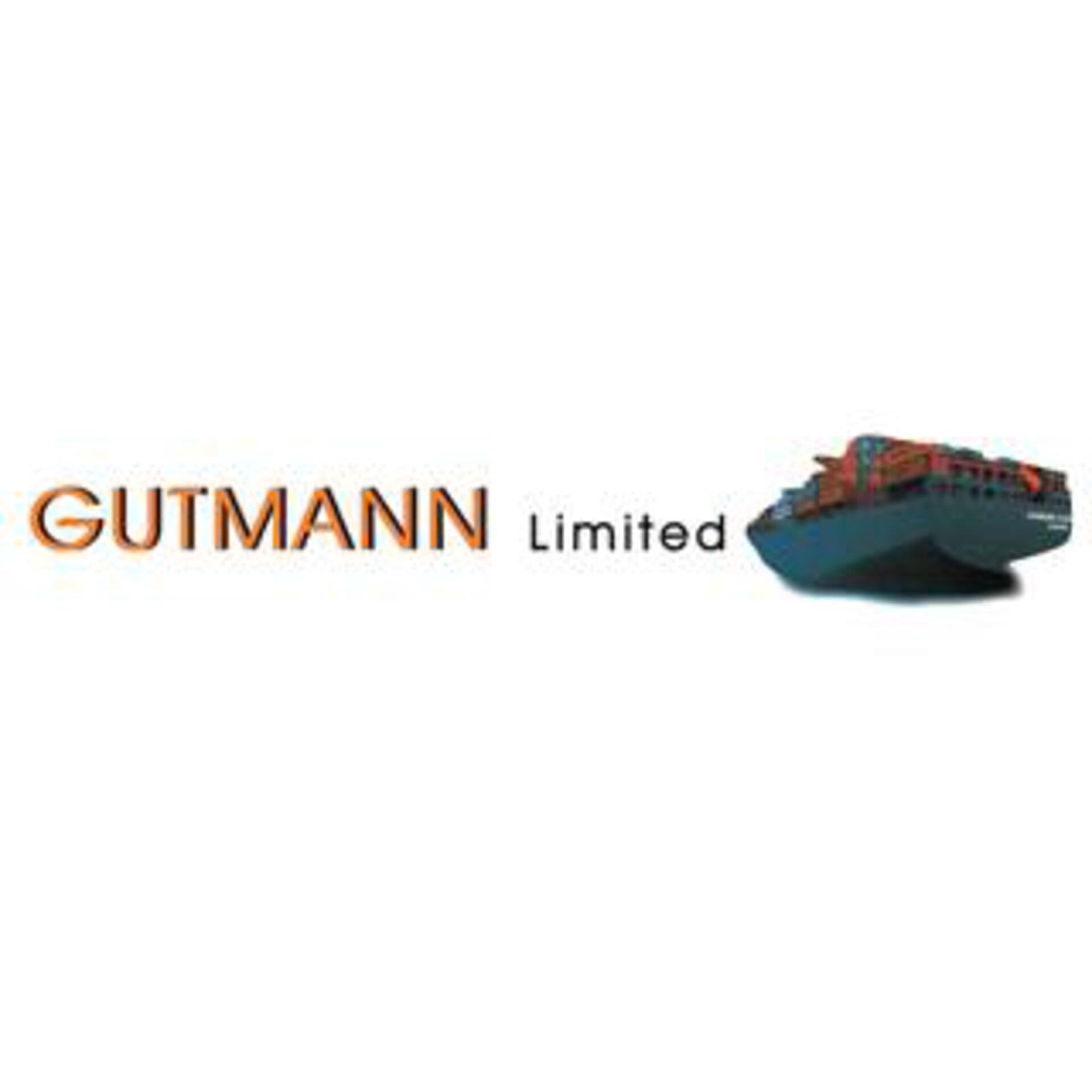 Gutmann Limited