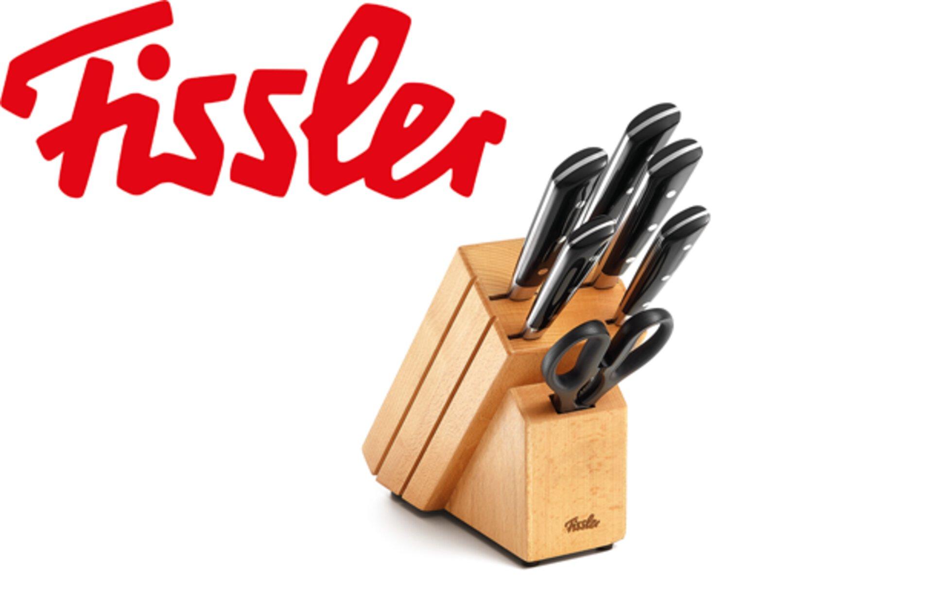 Fissler, Möbel Inhofer, Messer, Haushalt, Haushaltwaren, Küche, Kochen