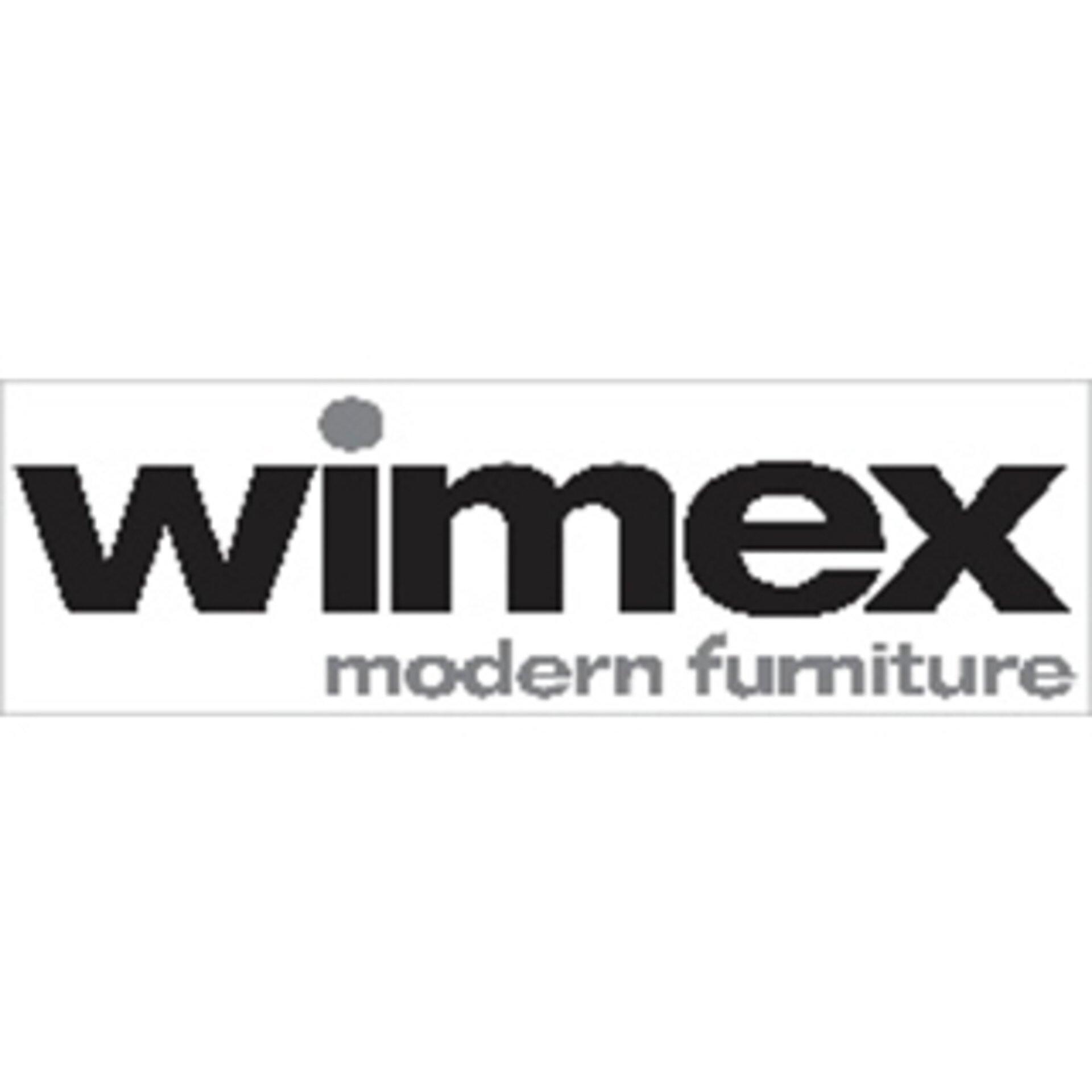Wimex Wohnbedarf