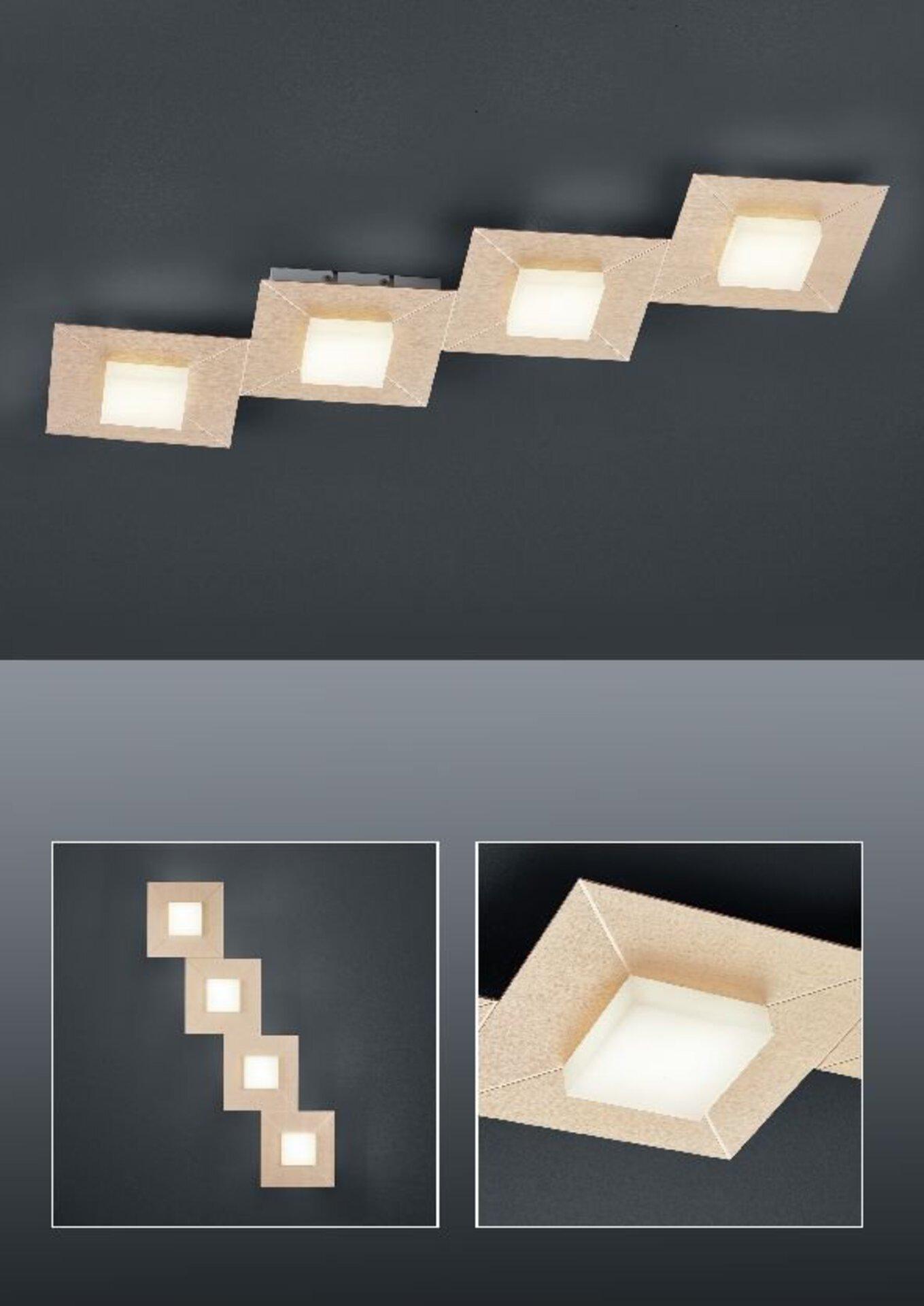 Smart-Home-Leuchten