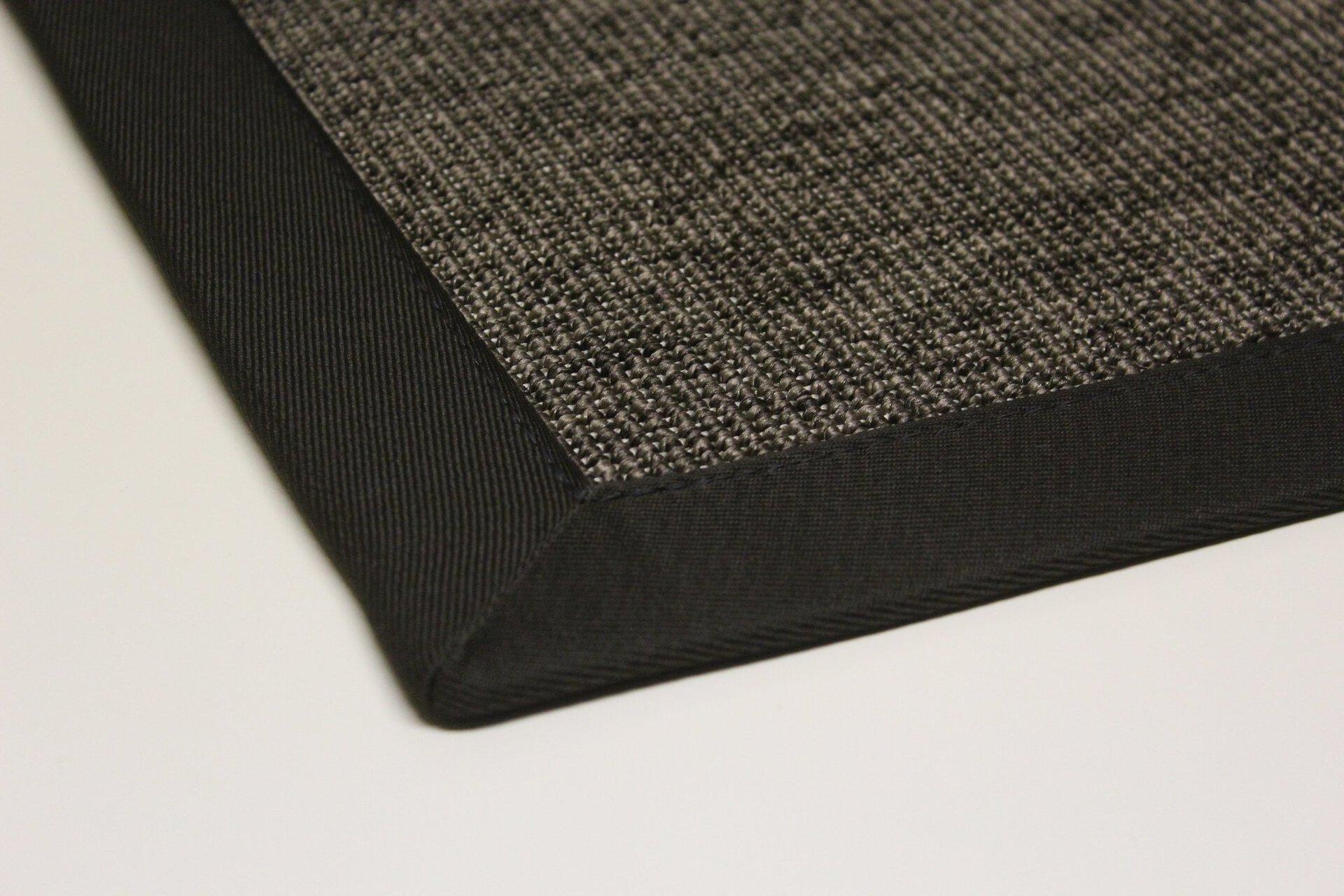 Outdoorteppich Naturino Rips DEKOWE Textil 67 x 133 cm