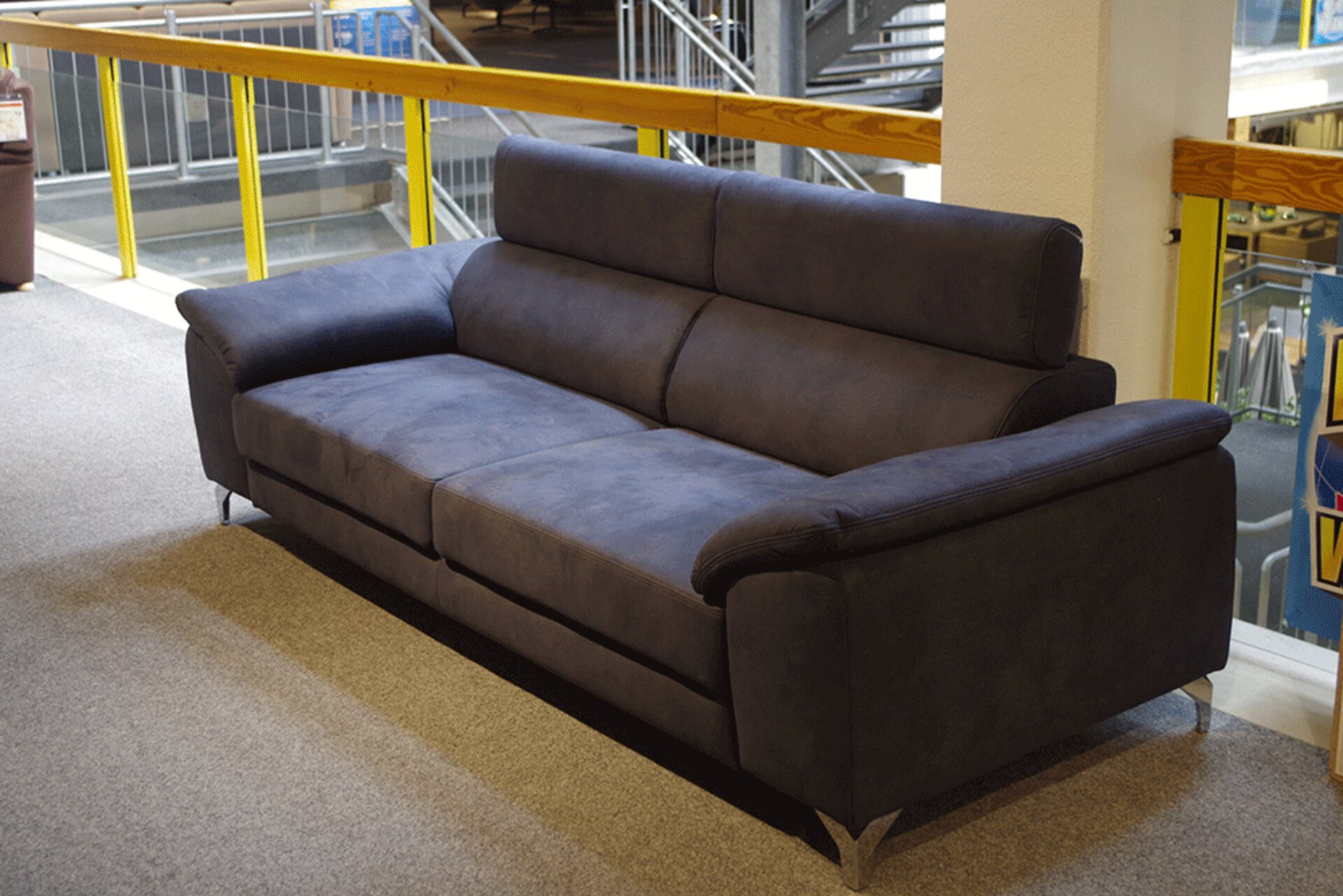 Sofa 3002