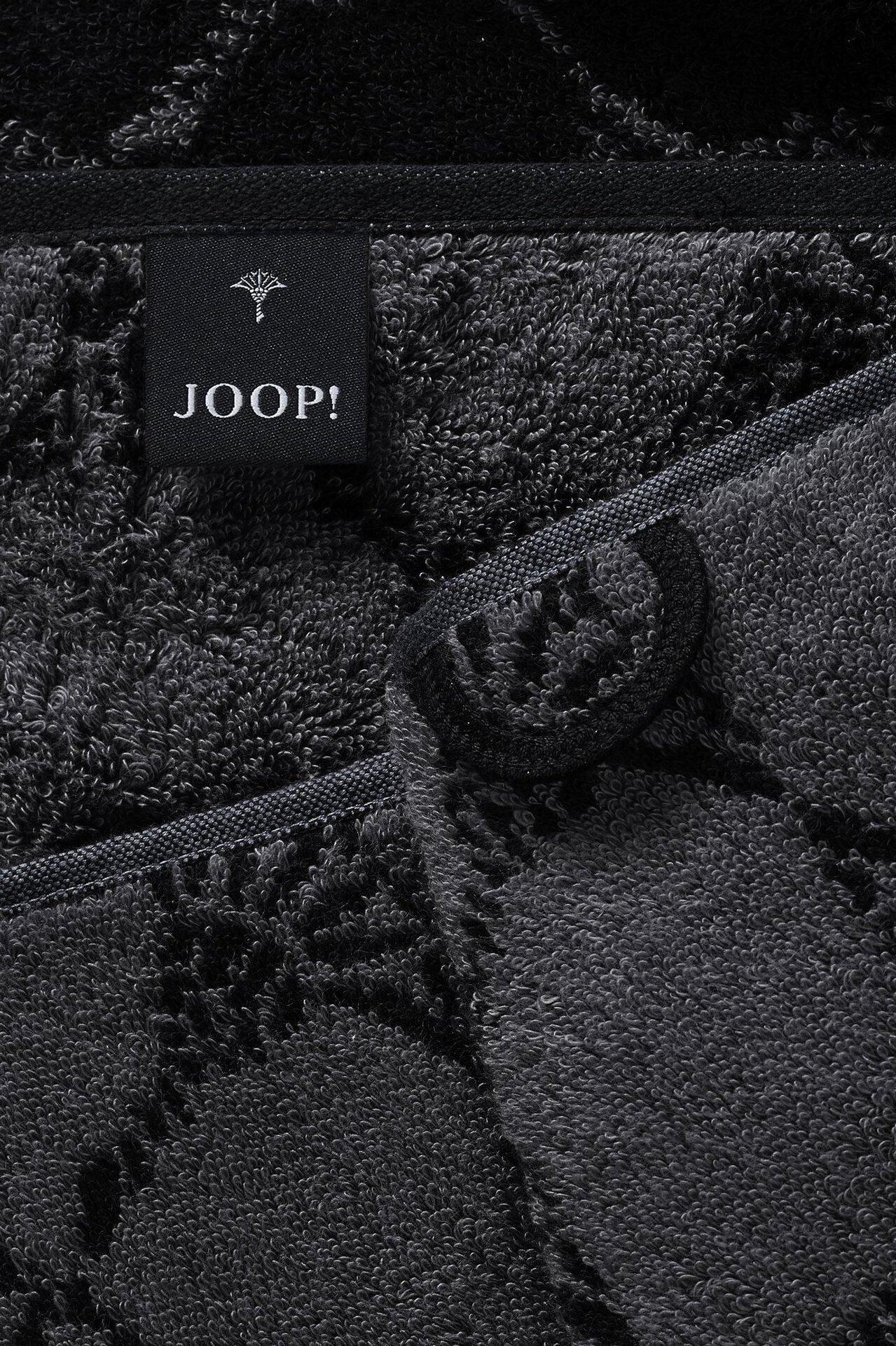 Saunatuch Classic Joop! Textil 80 x 200 cm