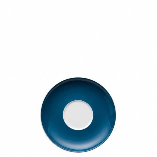 Geschirr Thomas Keramik Petrol