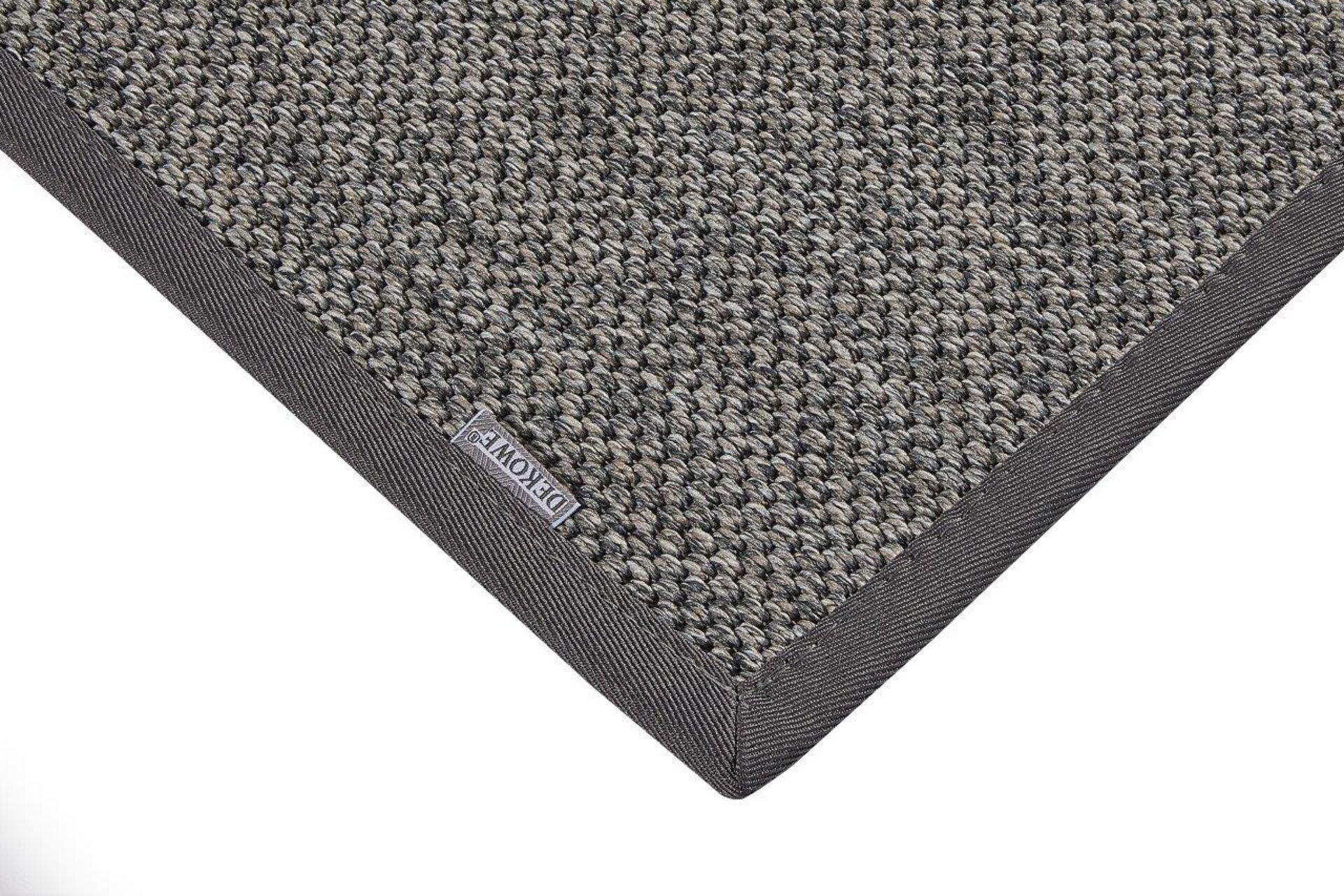 Outdoorteppich Naturino Prestige S1 DEKOWE Textil 67 x 133 cm