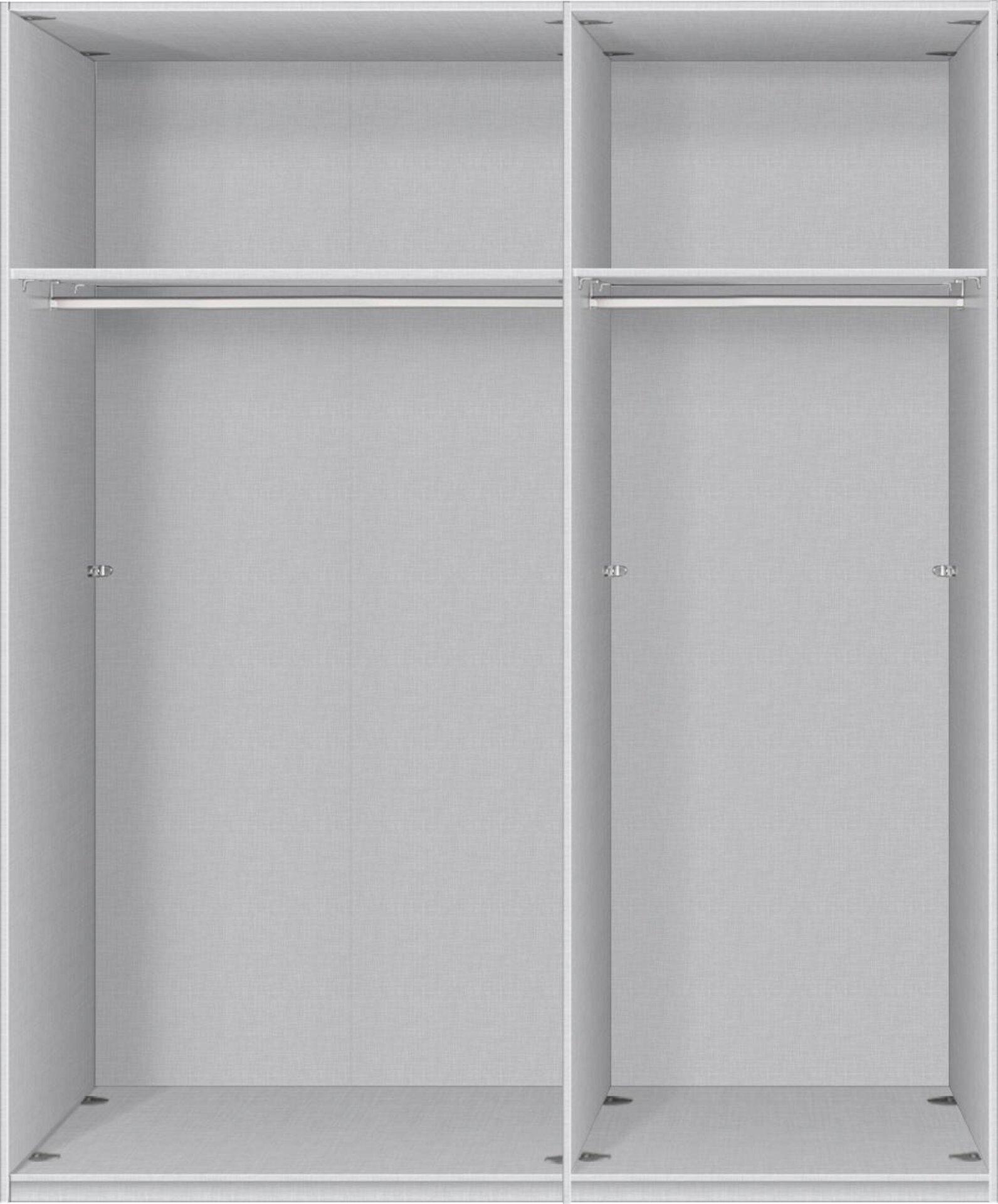 Korpusvariante 1,75m