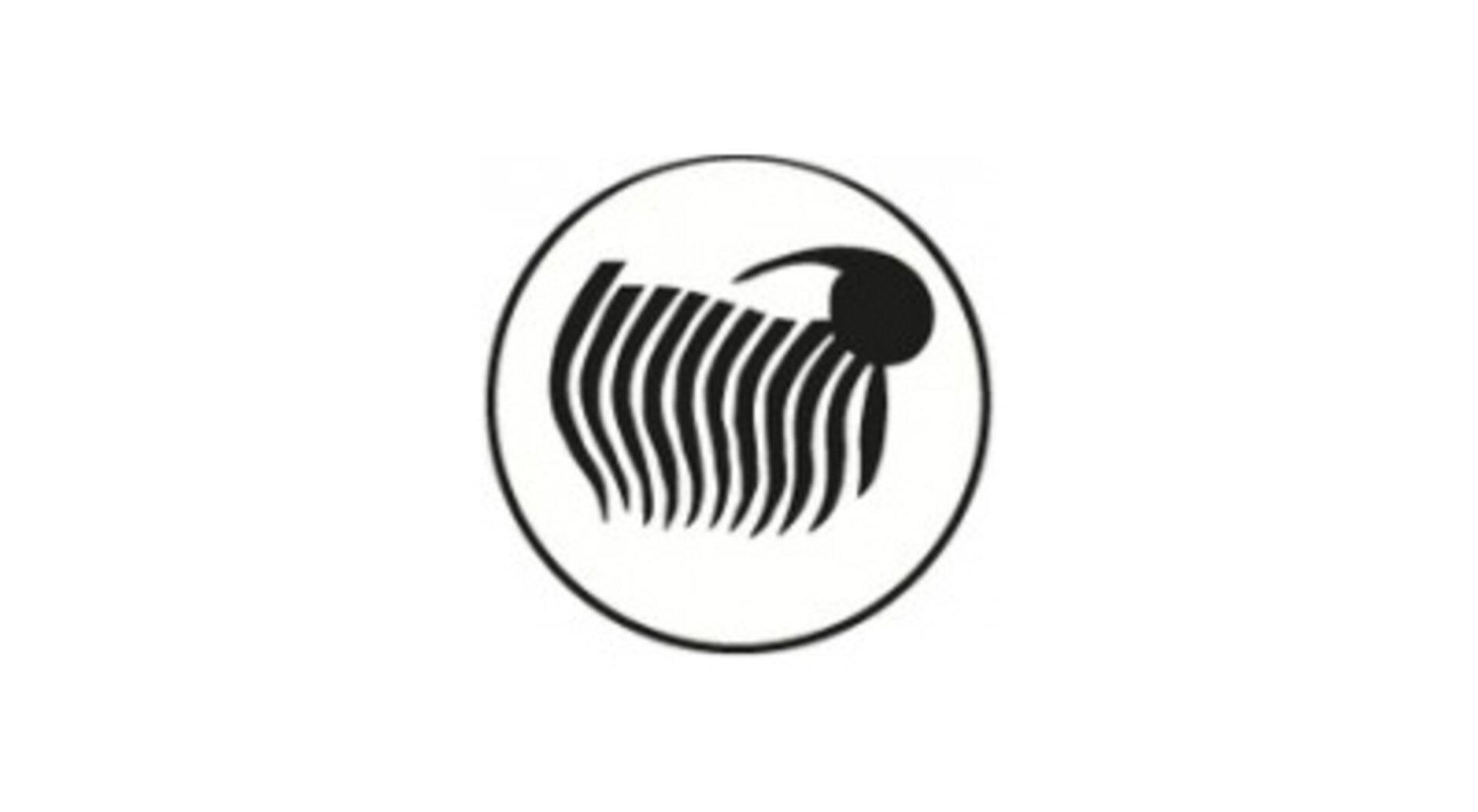 Symbol für Mohair