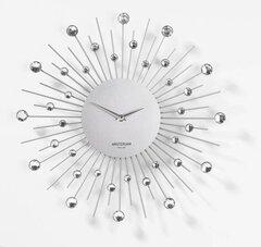 Uhr 184976