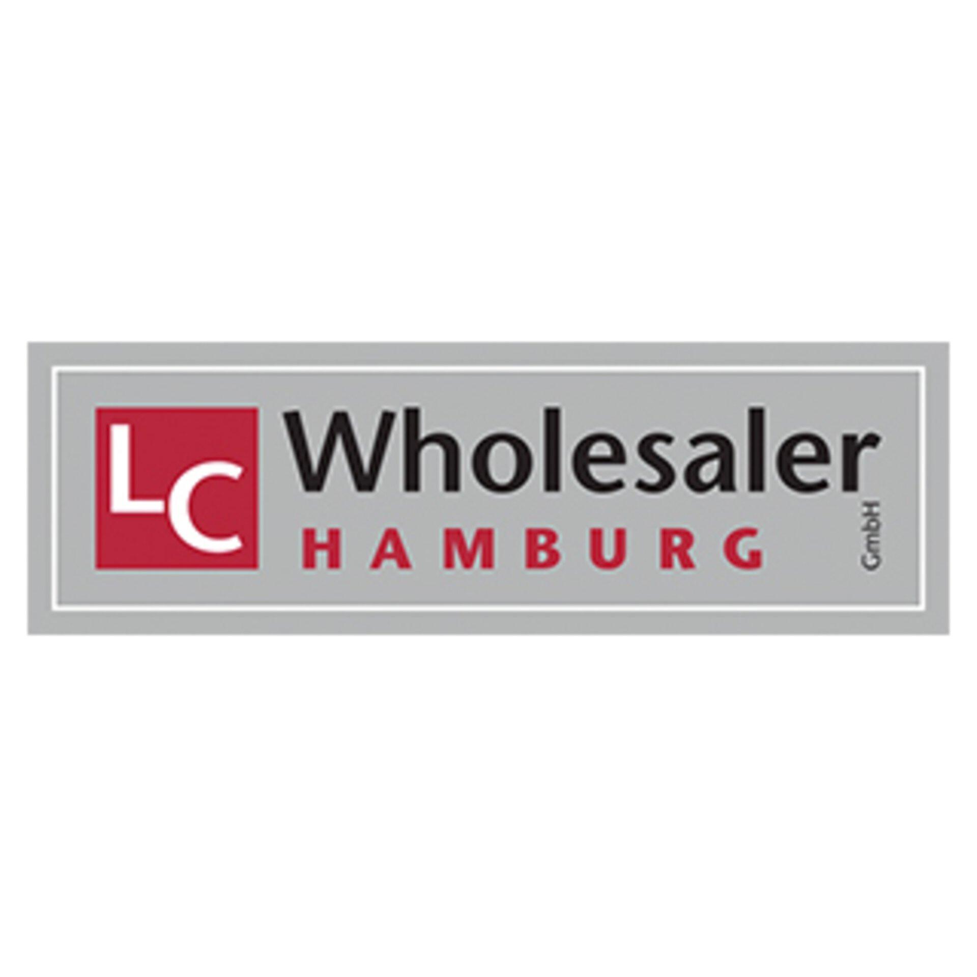 LC Wholesaler