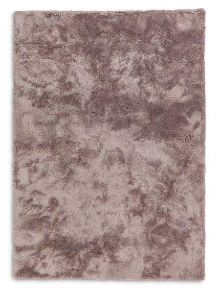 Handtuftteppich Schöner Wohnen Textil D190 C084 taupe
