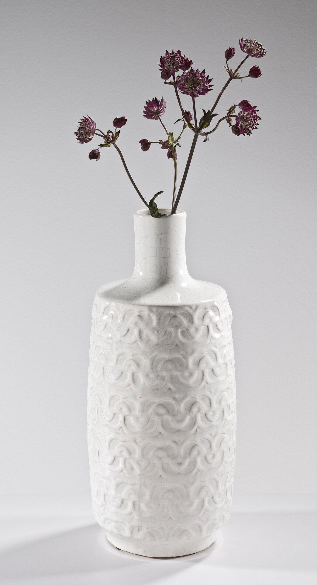 Vase 185108 Casa Nova Keramik 35 x