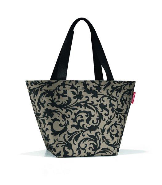Tasche Reisenthel  Textil taupe