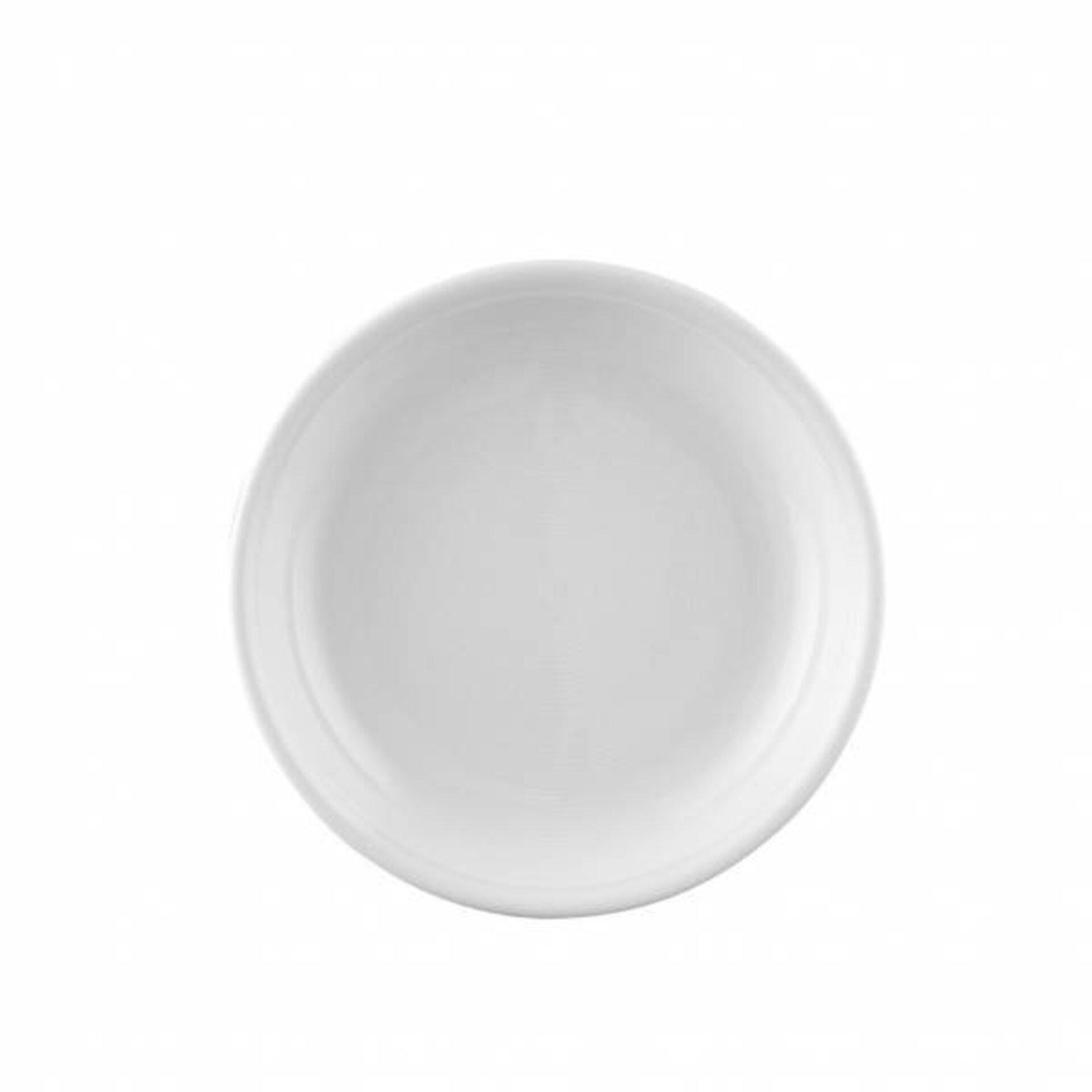 Suppenteller Trend Thomas Keramik