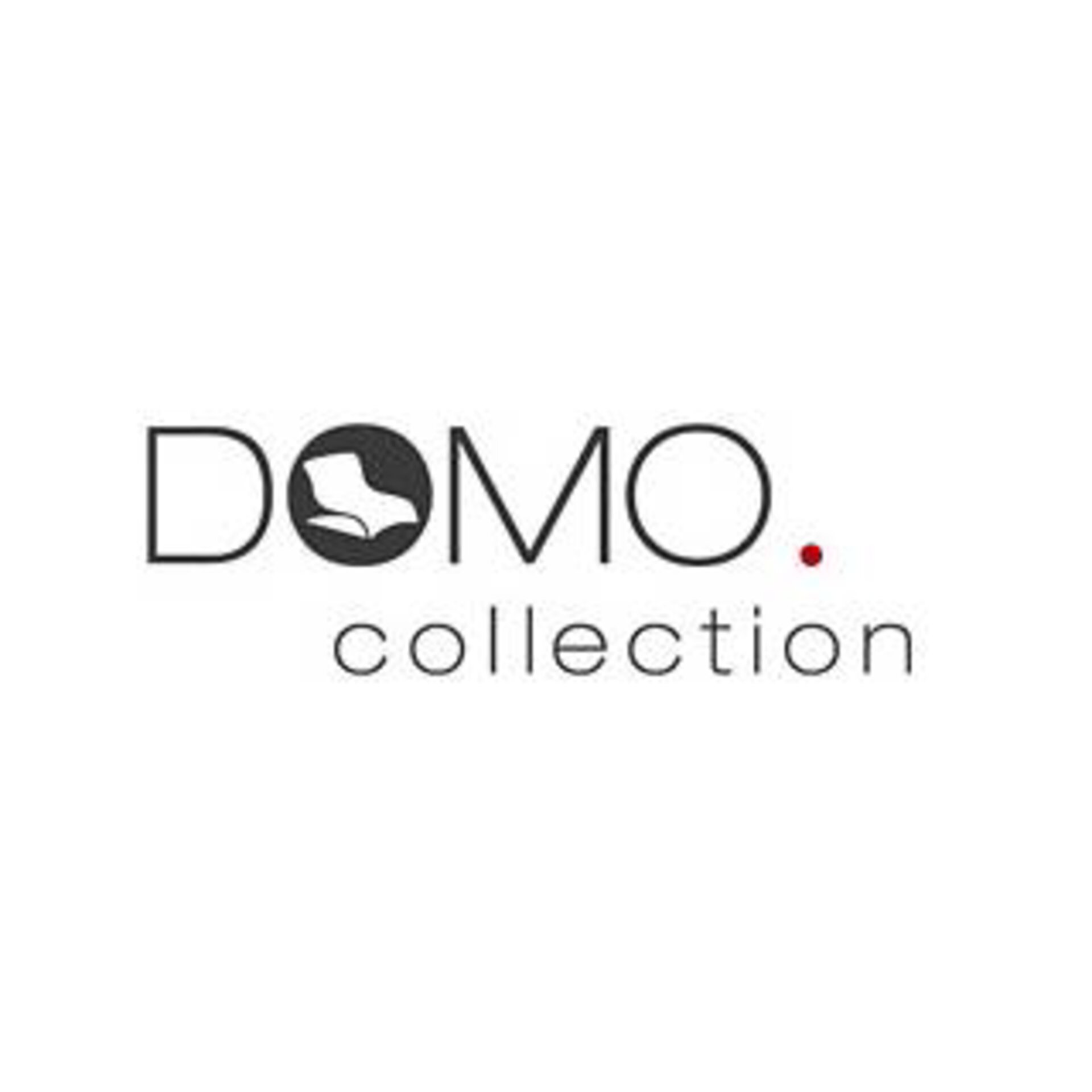 Domo Collection