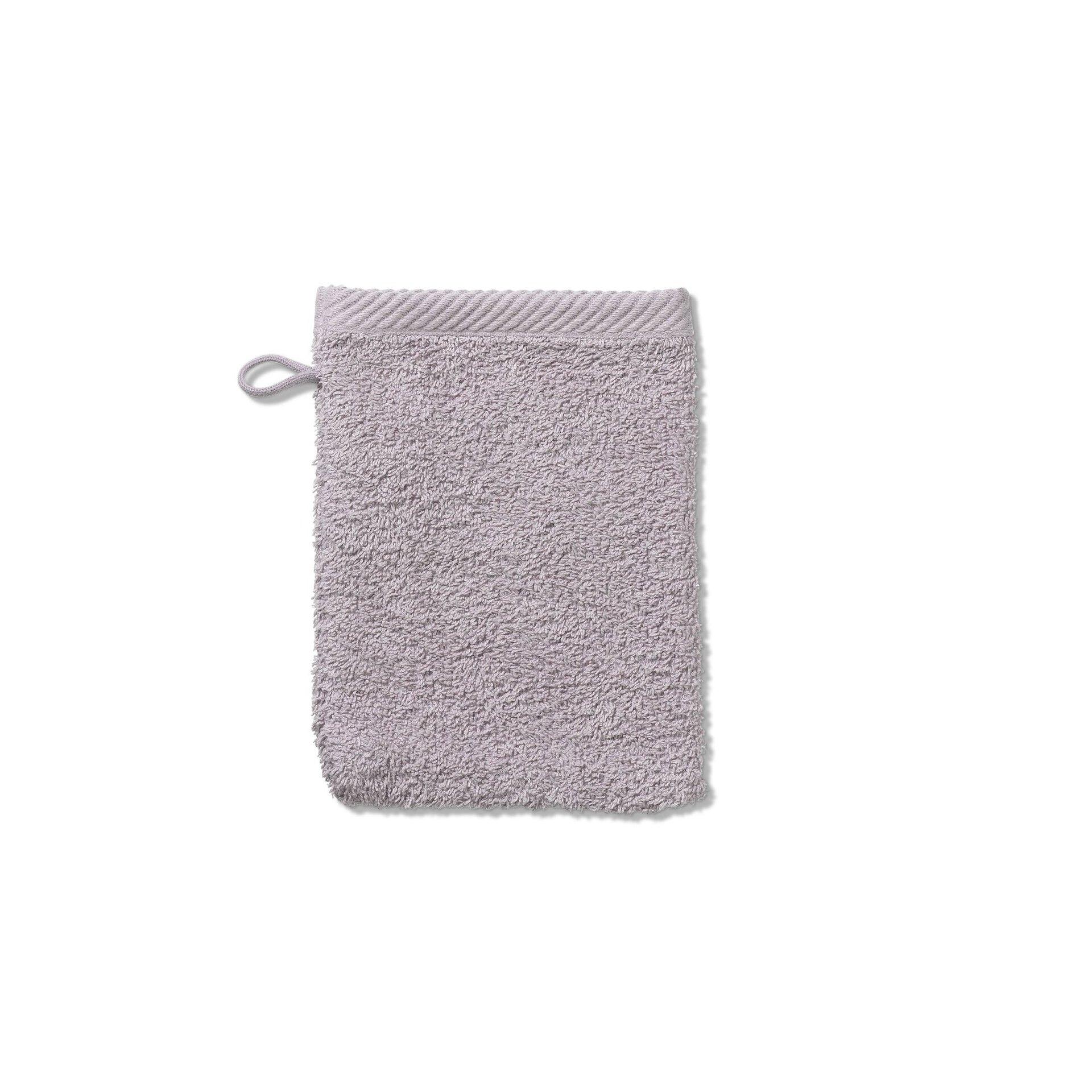 Waschhandschuh Ladessa Kela Textil