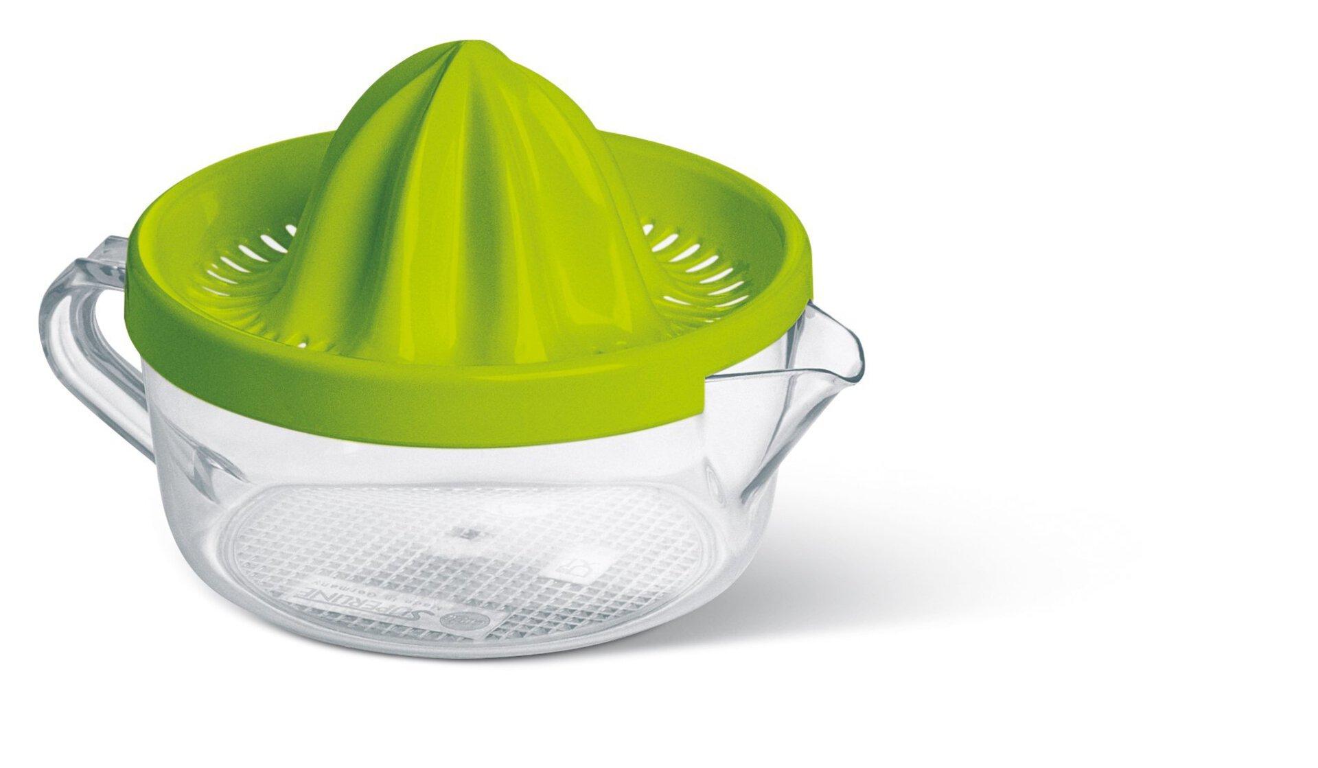 Küchenzubehör Superline Emsa Kunststoff