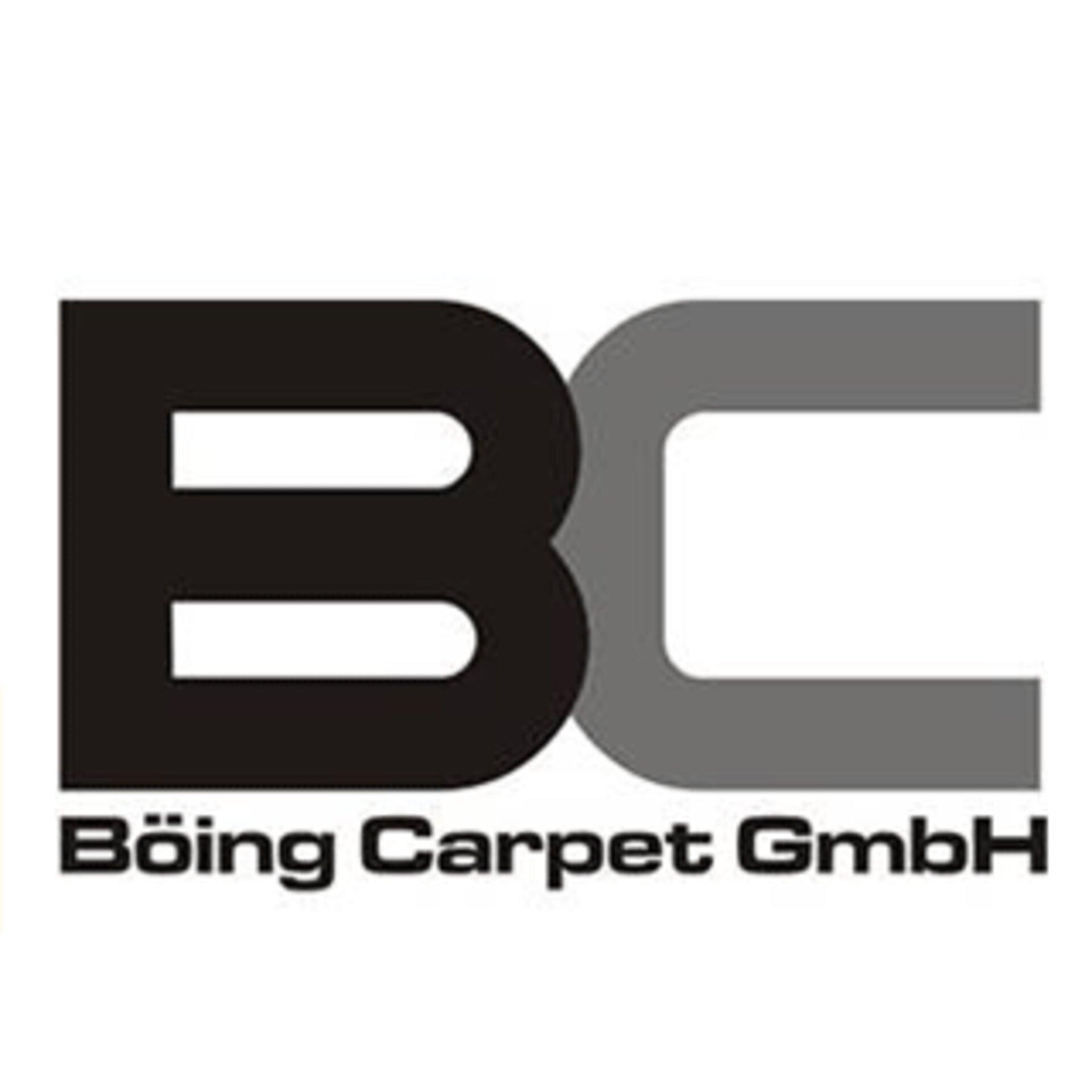Böing