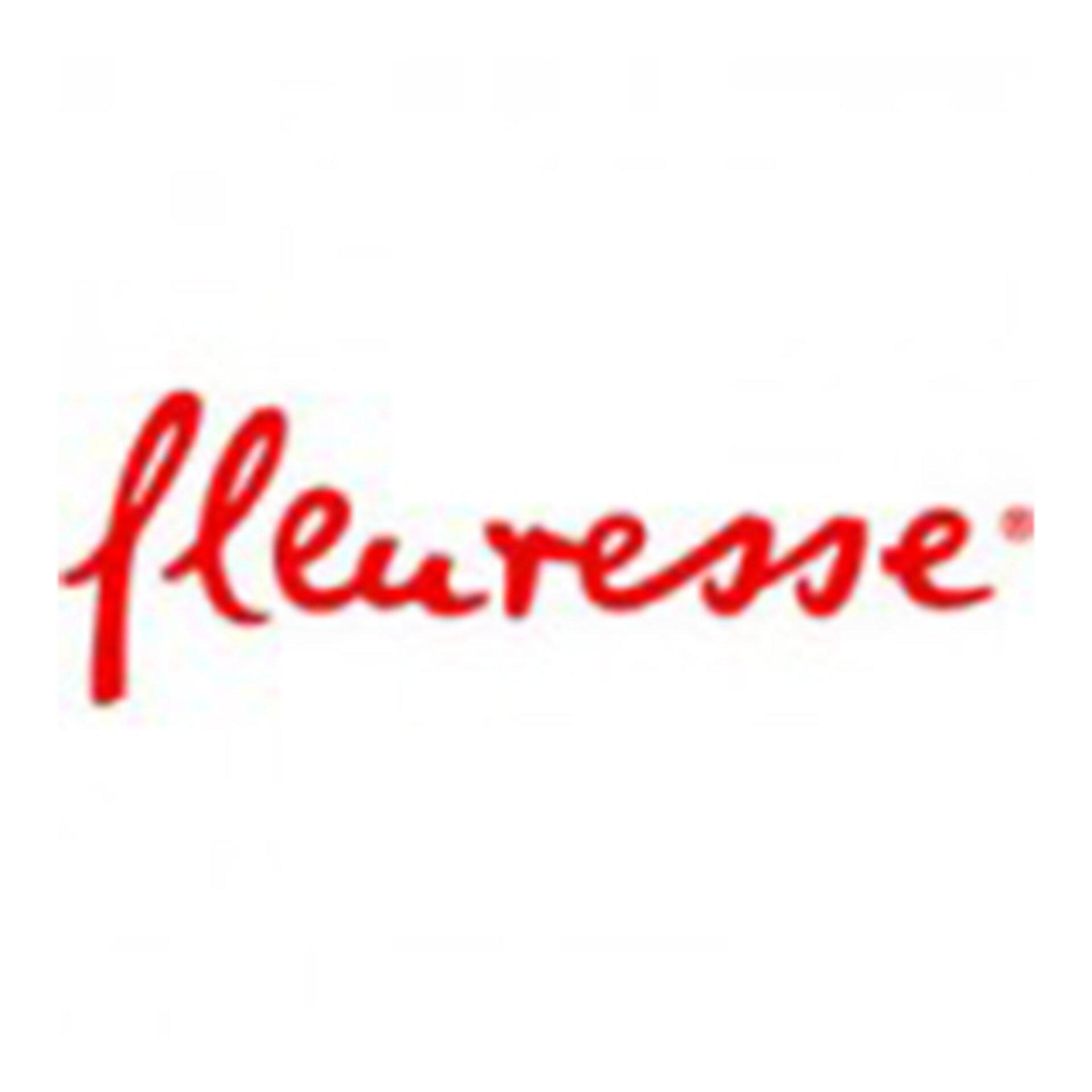 Fleuresse GmbH