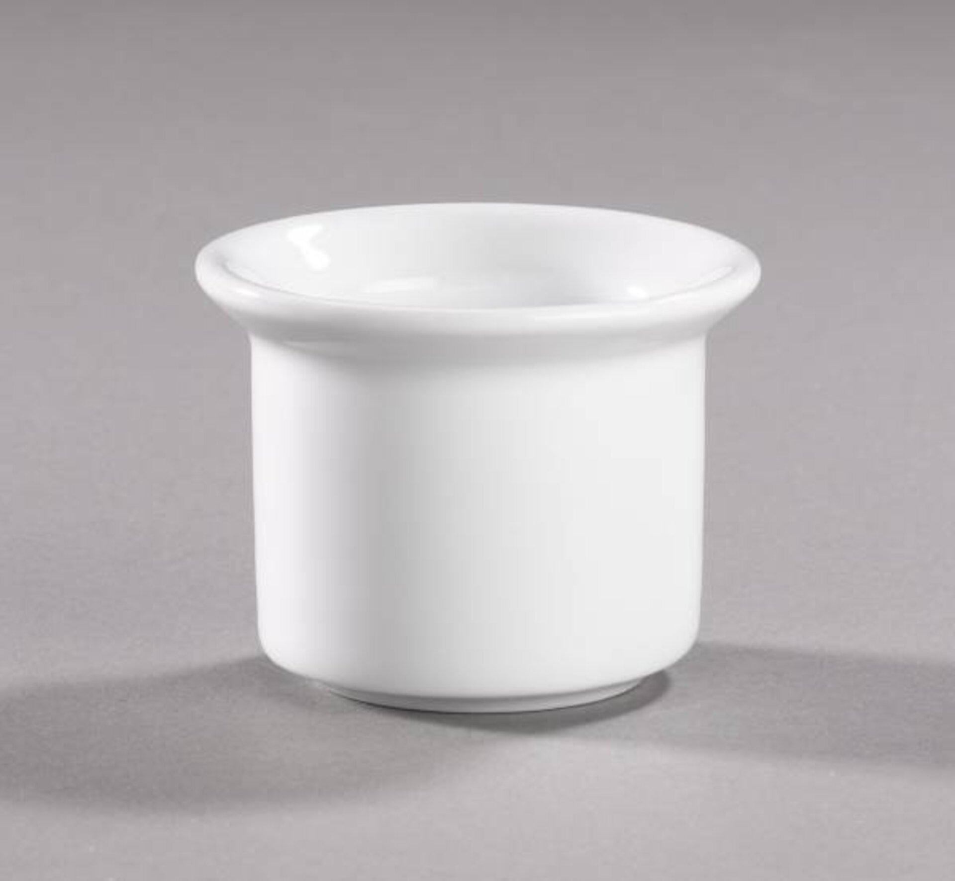 Geschirr 168747 Casa Nova Casa Nova Keramik weiß