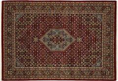 Orientteppich Benaras Bidjar