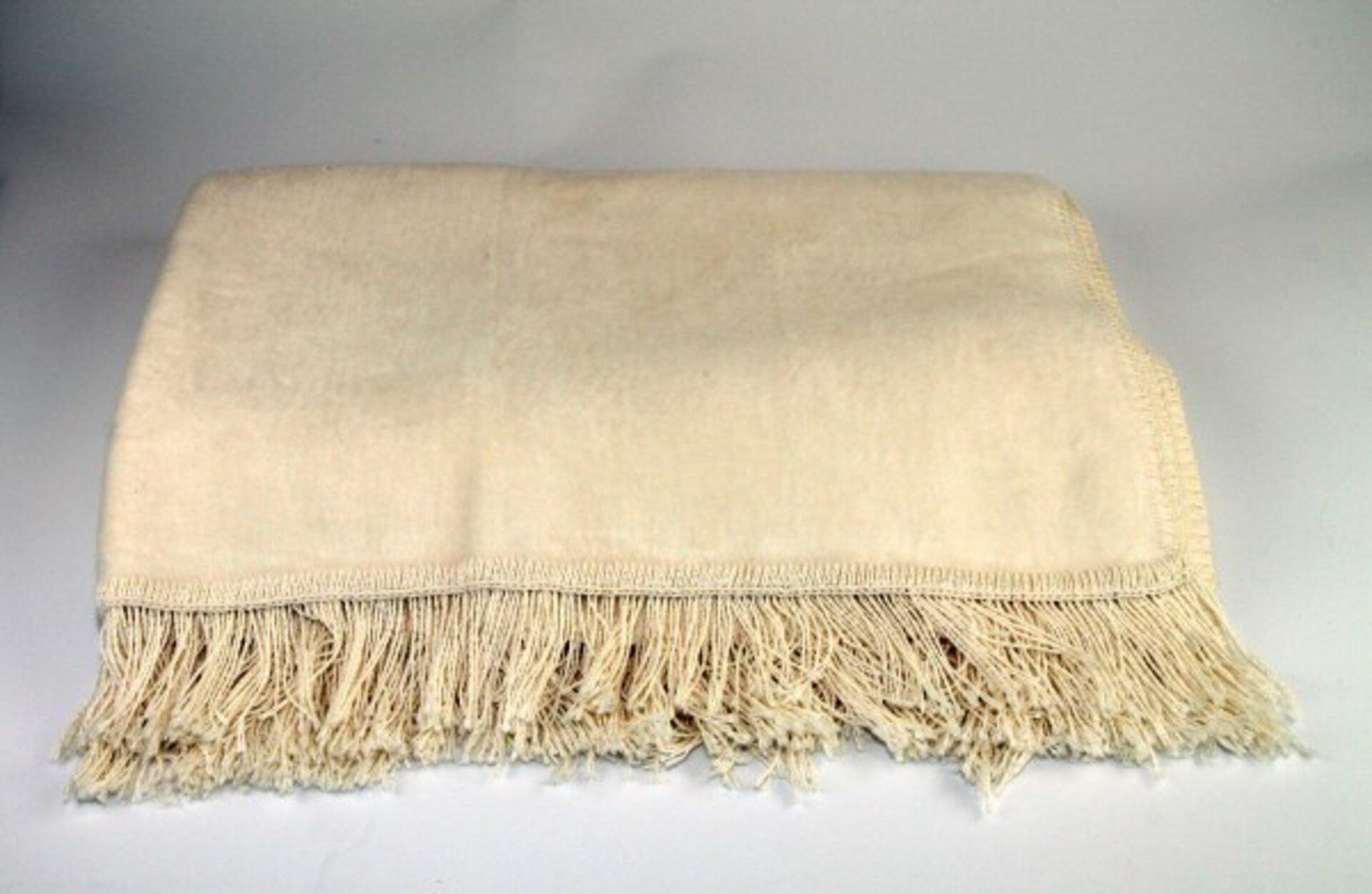 Sofaläufer Casa Nova Textil 100 x 200 cm