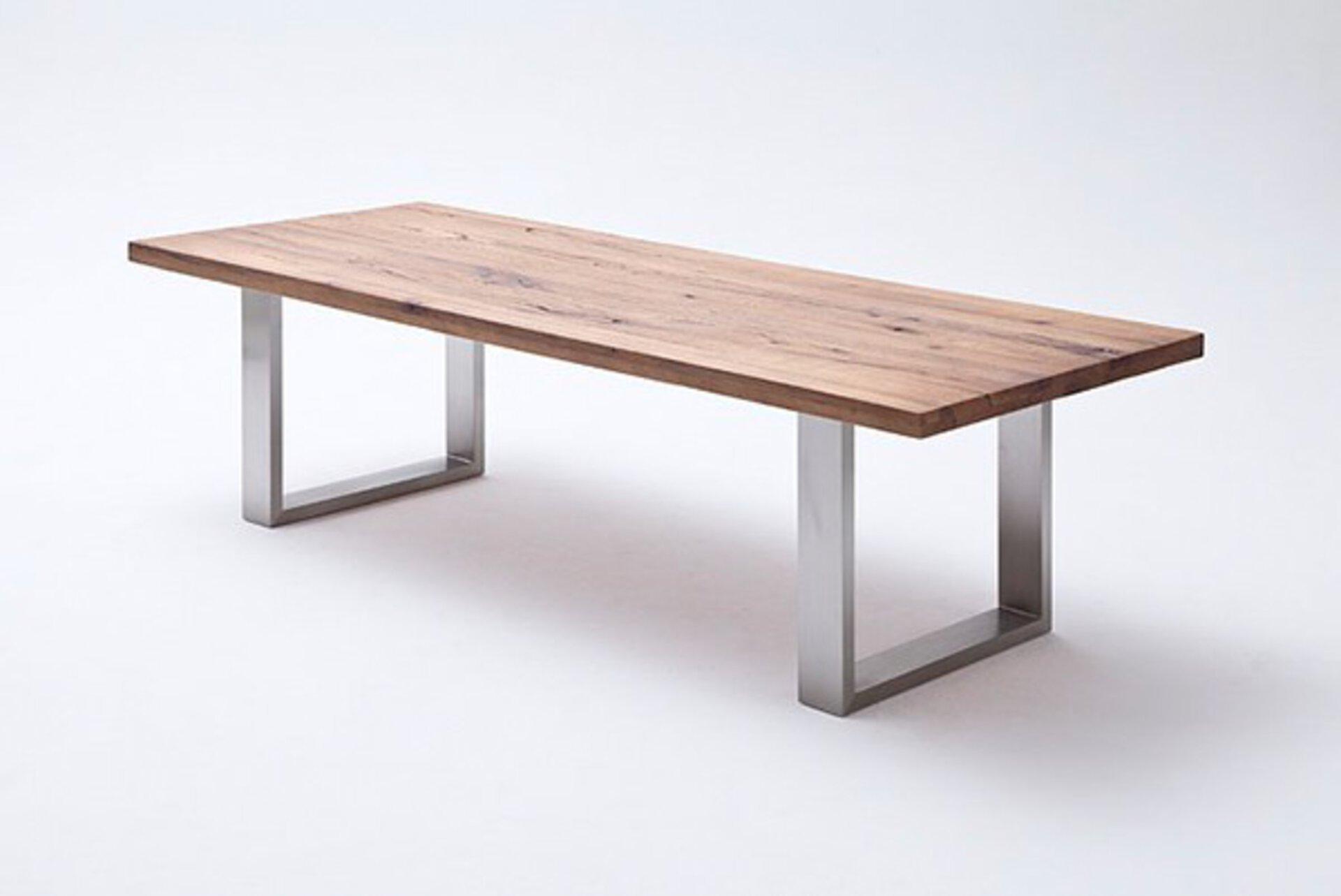 Esstisch CASTELLO MCA furniture