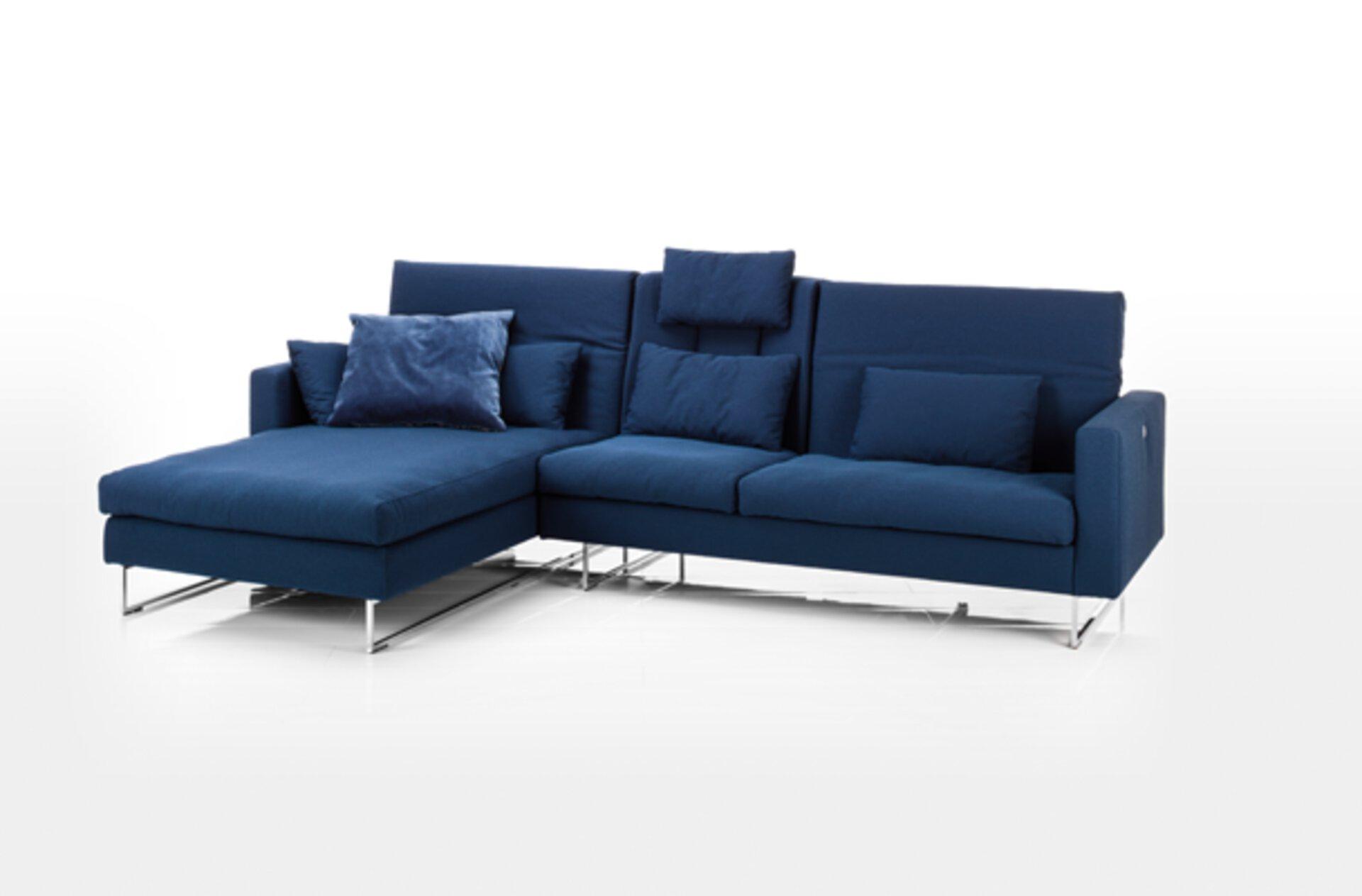 brühl premiummarke polstermöbel sofa couches