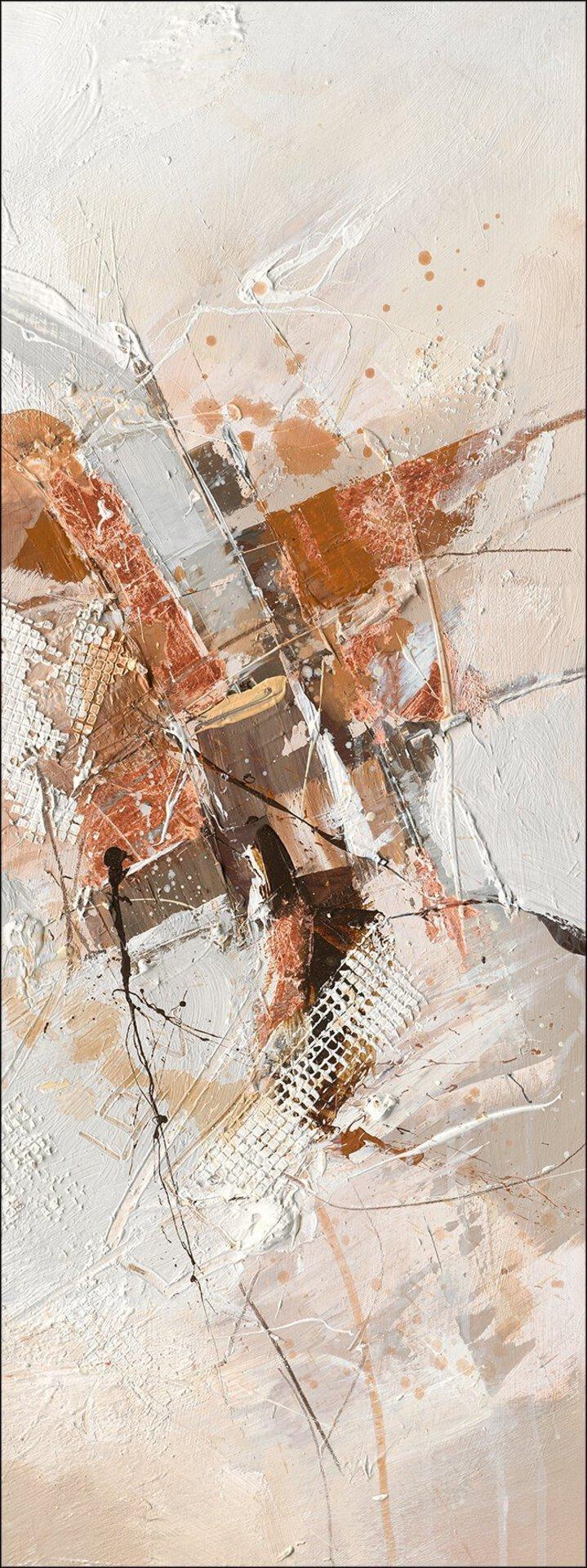 Bild Percussion IV Pro-Art Kunststoff mehrfarbig 77 x 27 x 2 cm