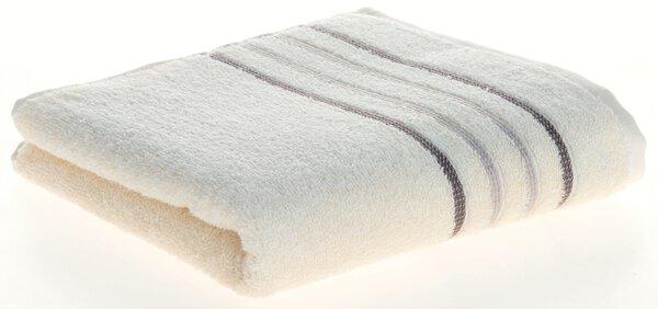 Handtuch Homey Vossen Textil earth