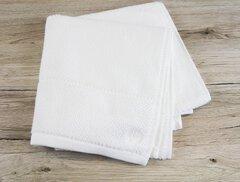 Handtuch Vital