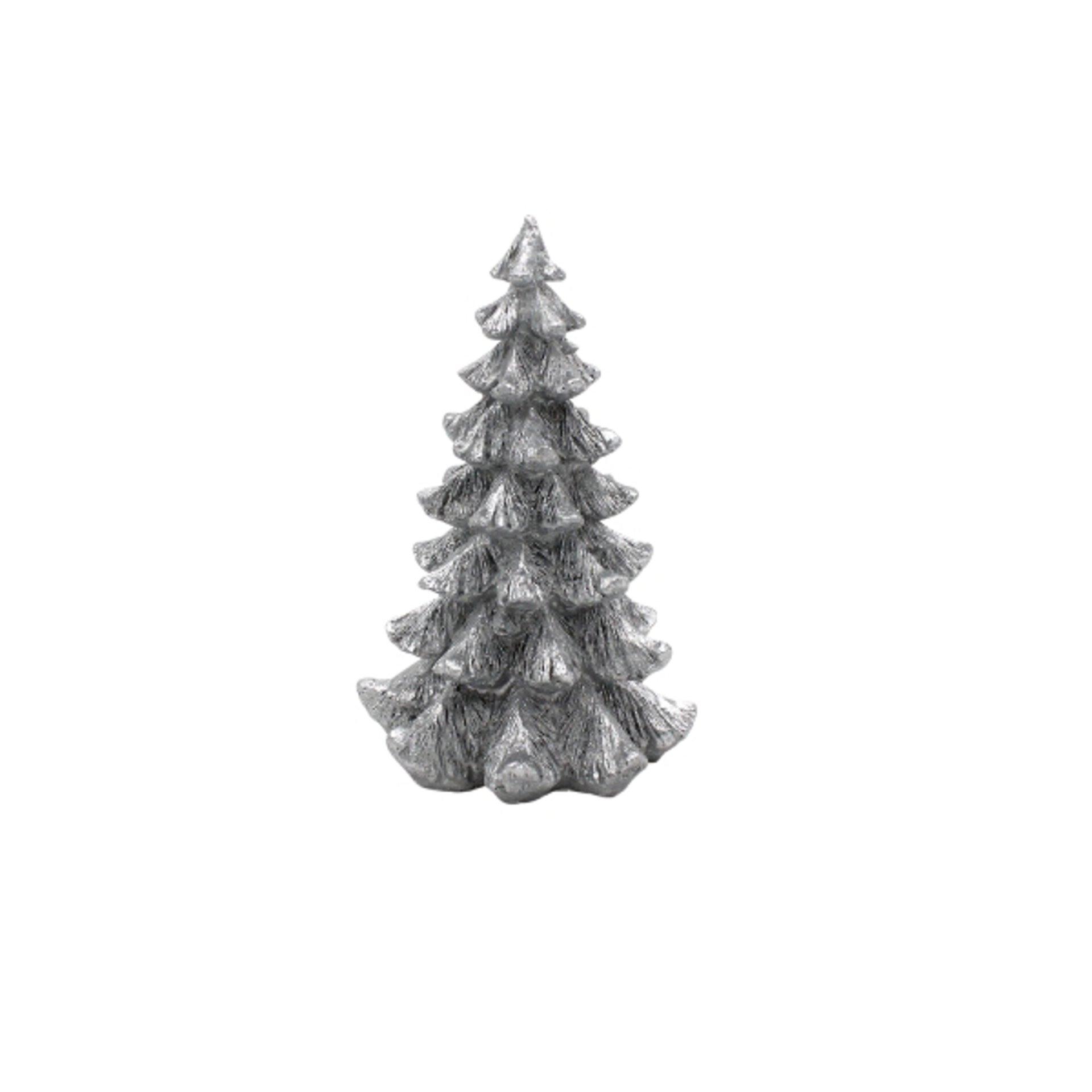 Dekotannenbaum
