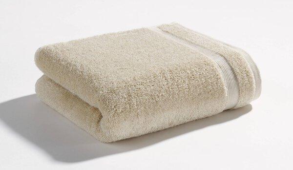 Handtuch Vossen Textil tibet
