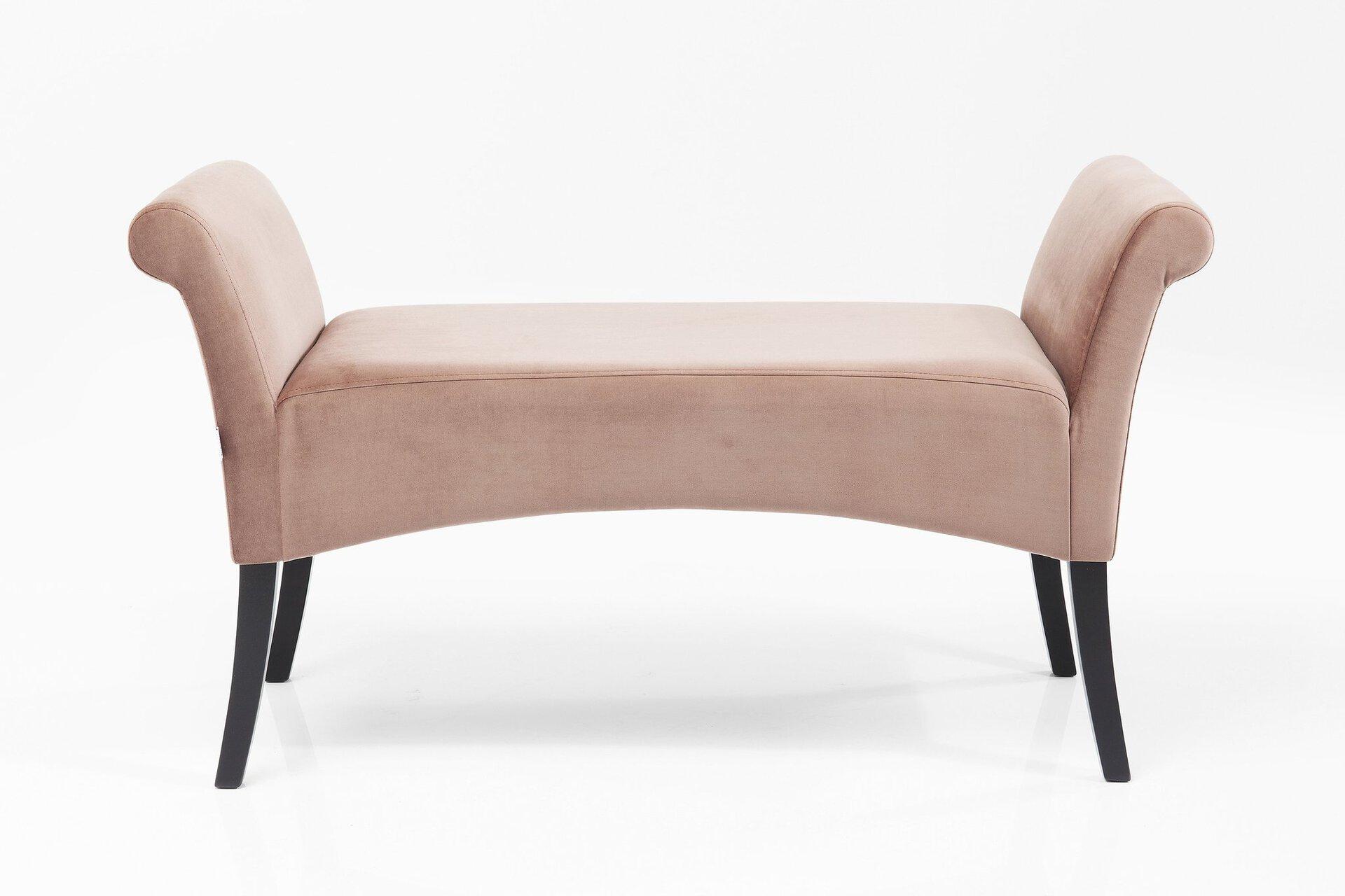 Möbel Motley Kare Design Textil