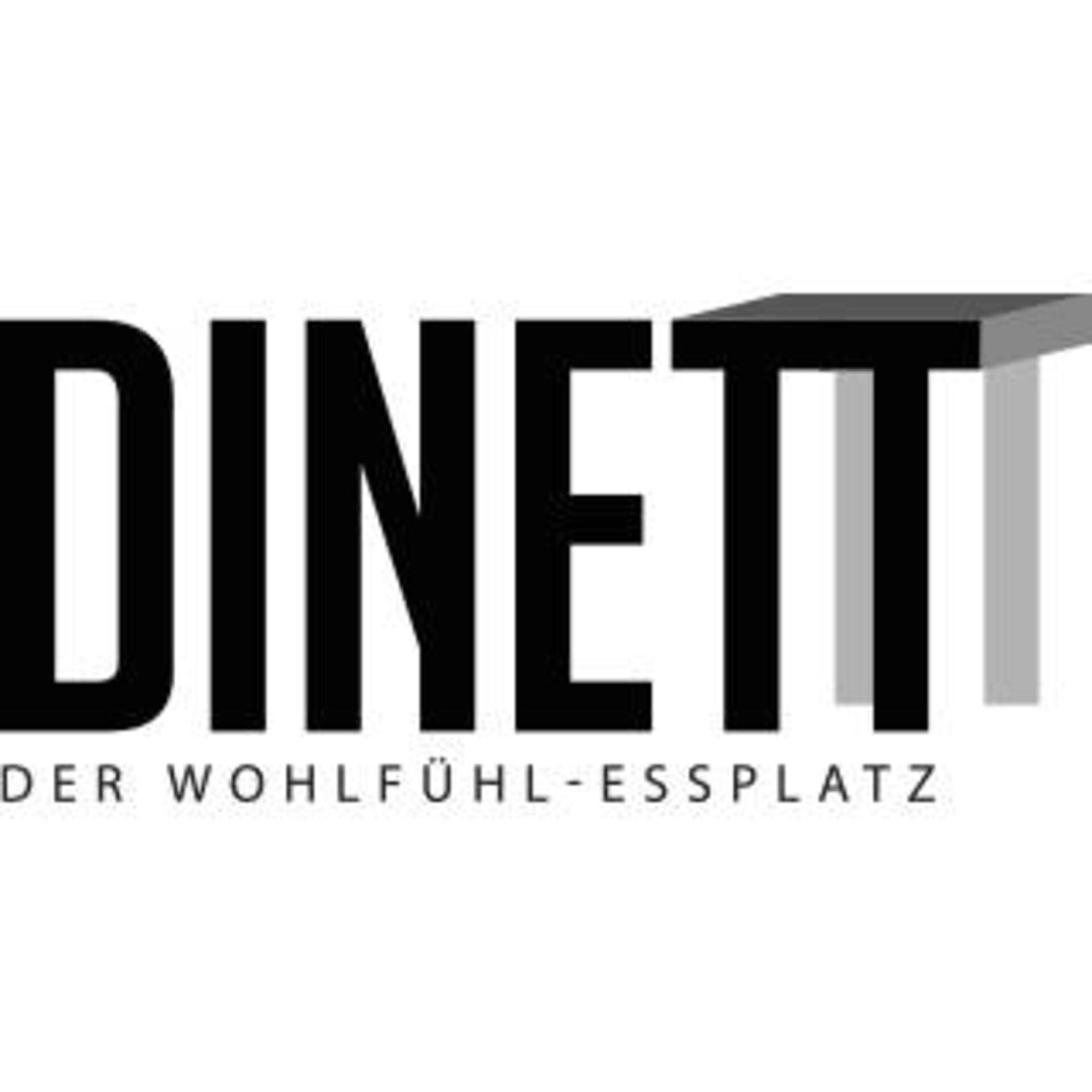 Dinett